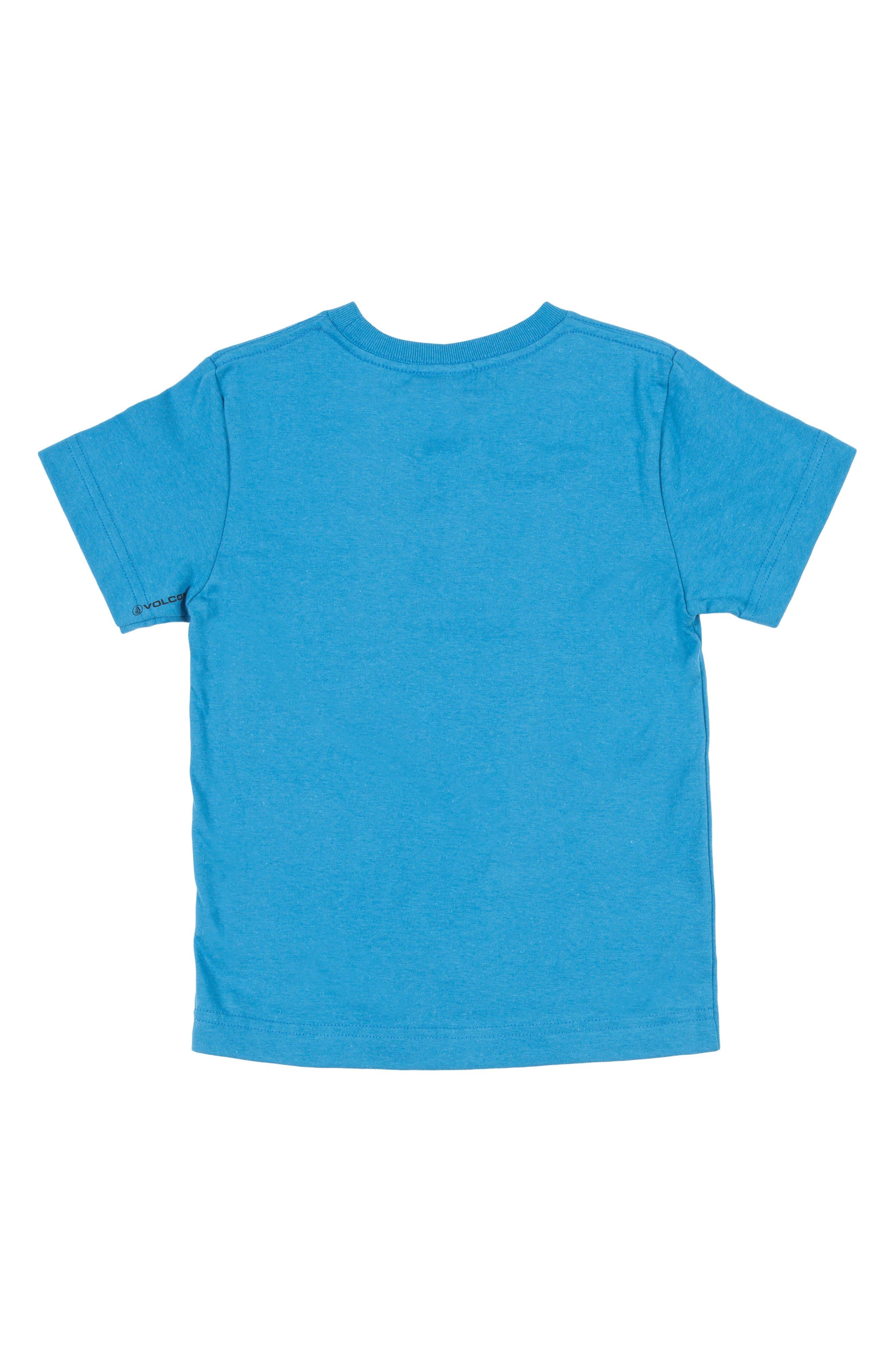 Melty Stone T-Shirt,                             Main thumbnail 2, color,