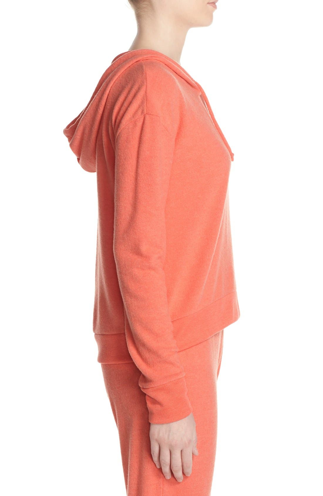 Pullover Hoodie,                             Alternate thumbnail 68, color,
