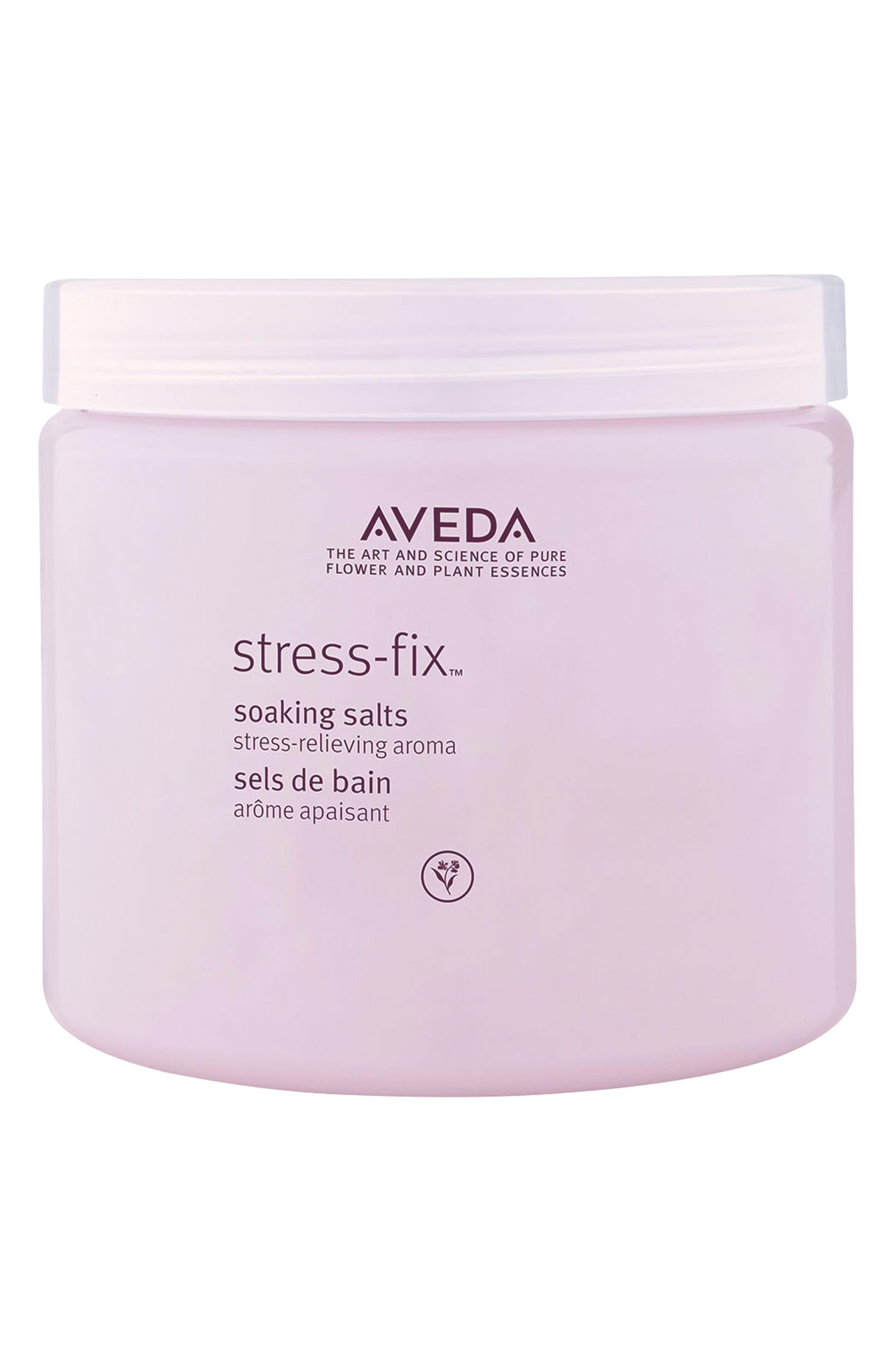stress-fix<sup>™</sup> Soaking Salts,                             Alternate thumbnail 2, color,                             NO COLOR