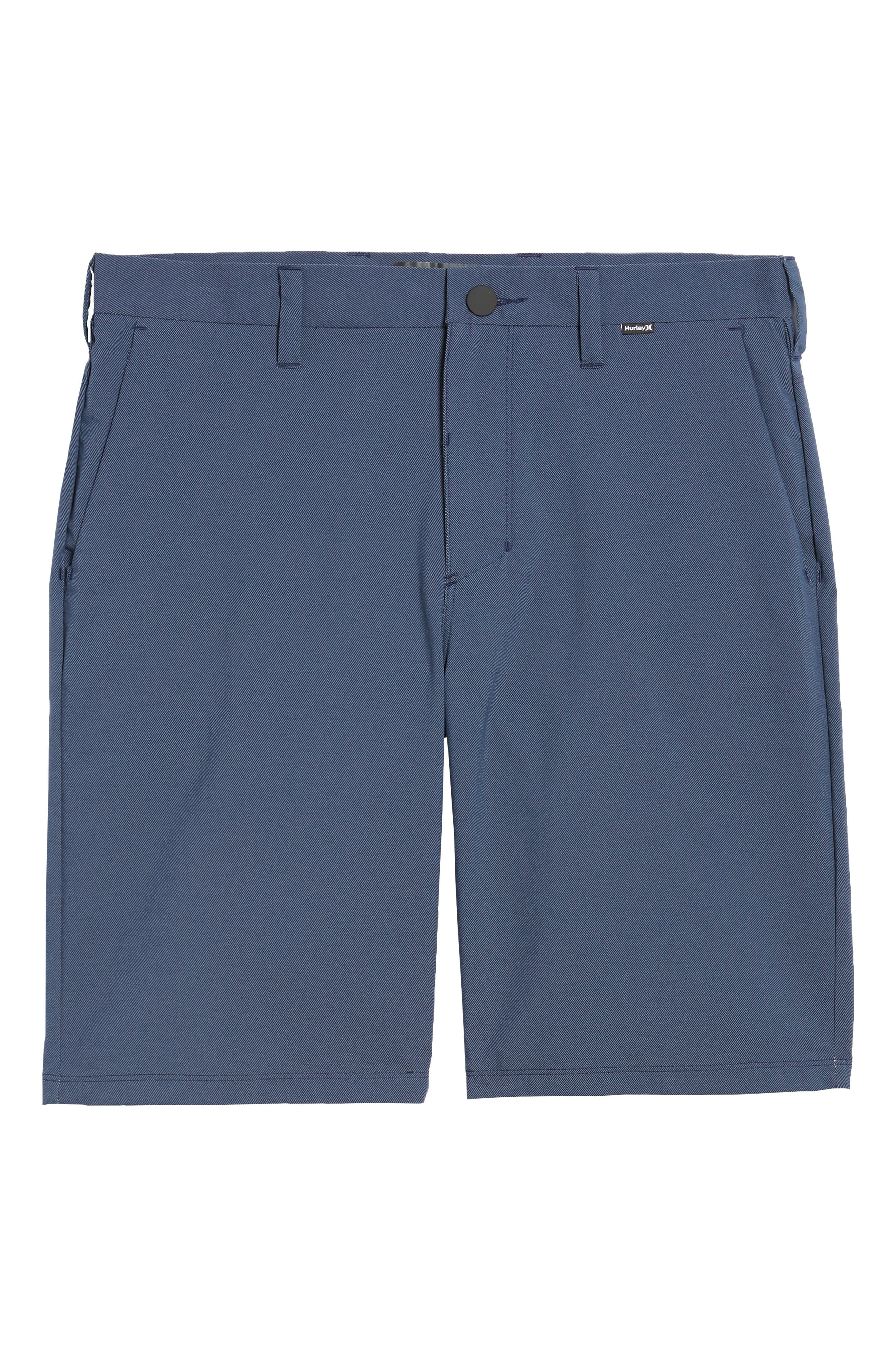 'Dry Out' Dri-FIT<sup>™</sup> Chino Shorts,                             Alternate thumbnail 217, color,