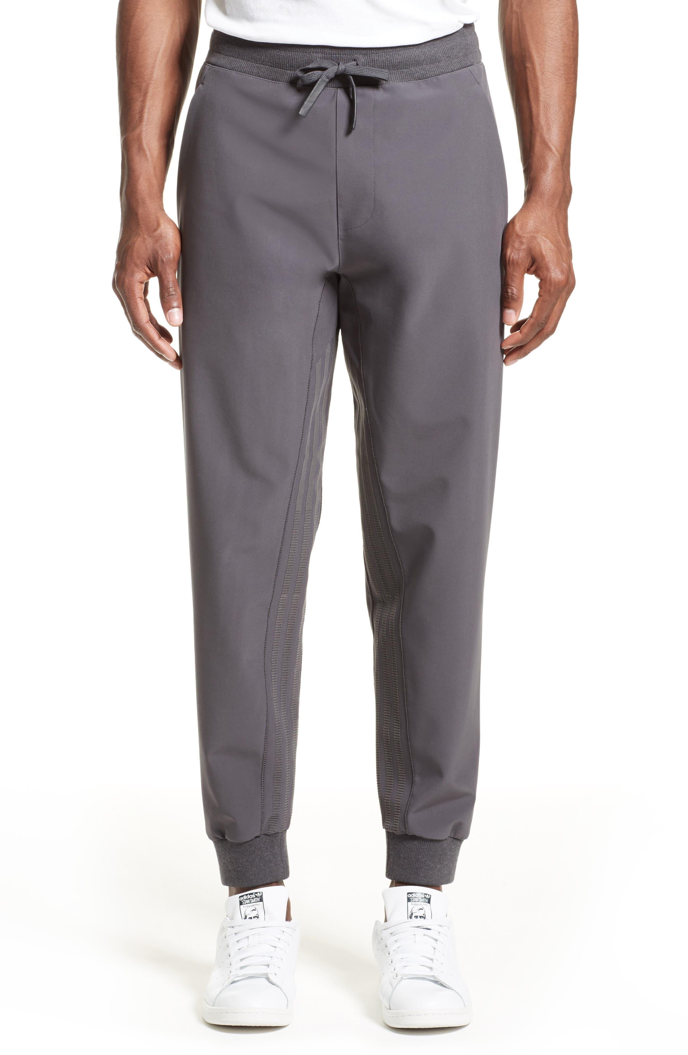 Track Pants,                         Main,                         color, 005
