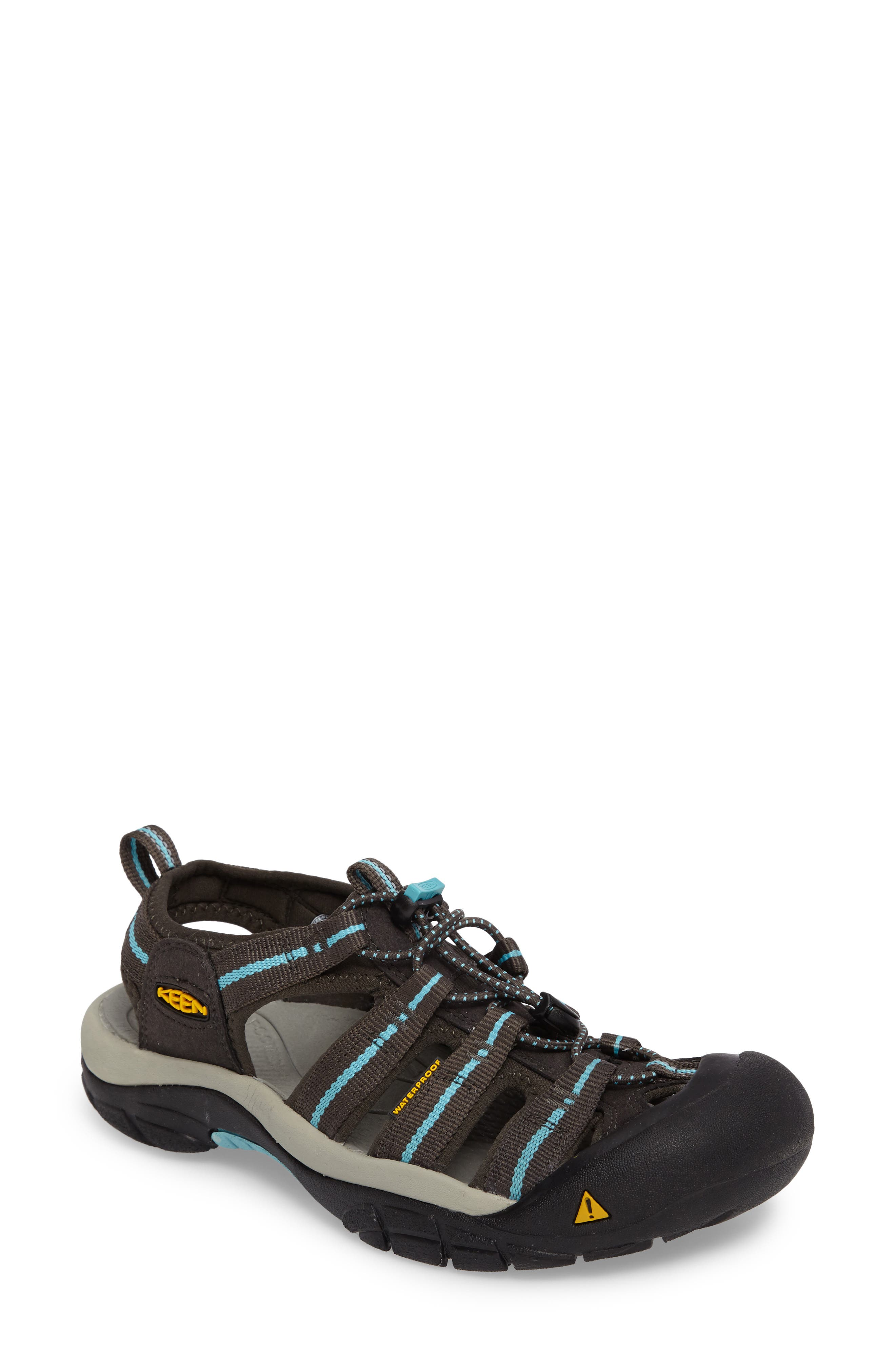 'Newport H2' Sandal,                         Main,                         color, 021