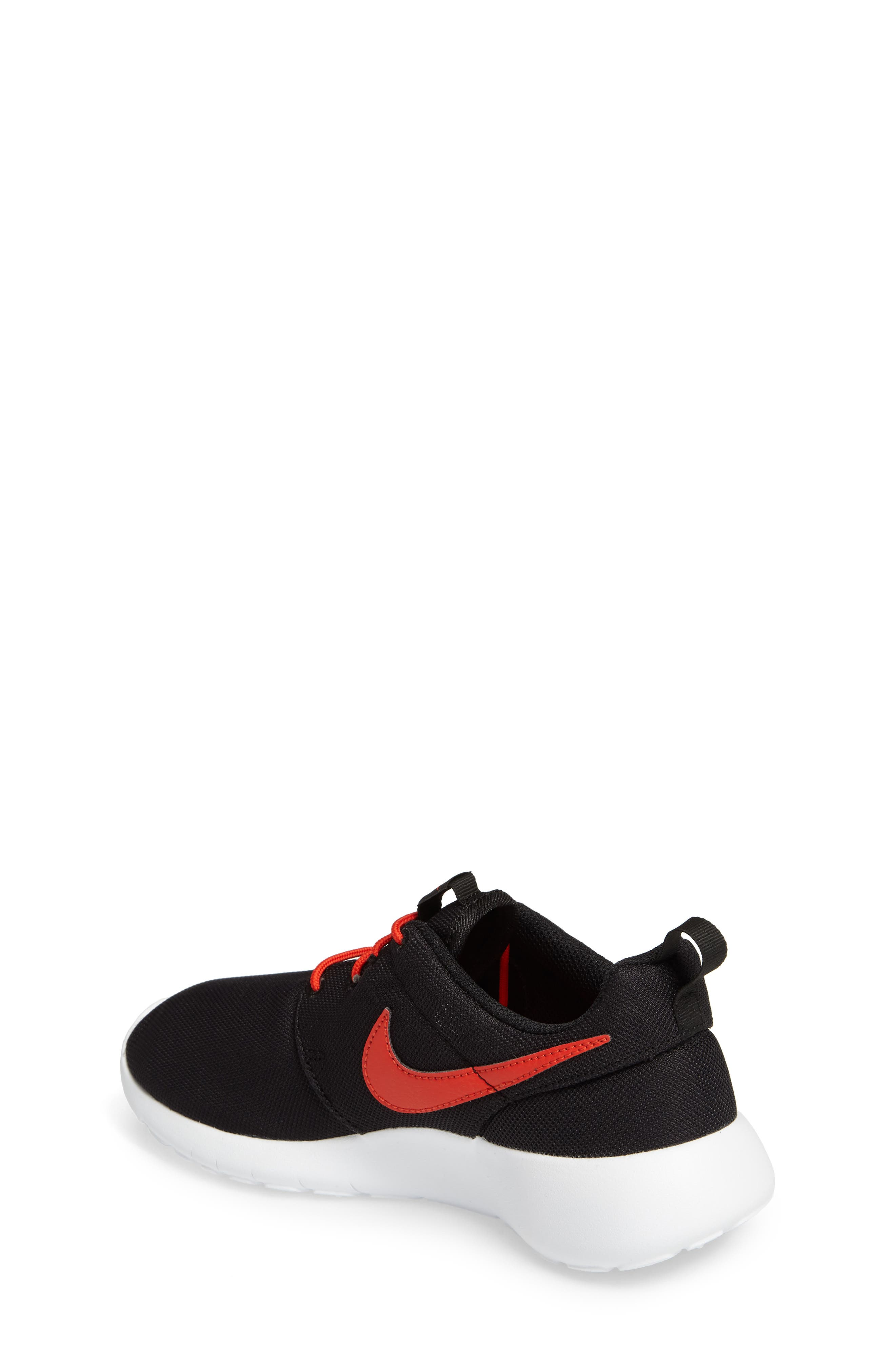 'Roshe Run' Sneaker,                             Alternate thumbnail 66, color,