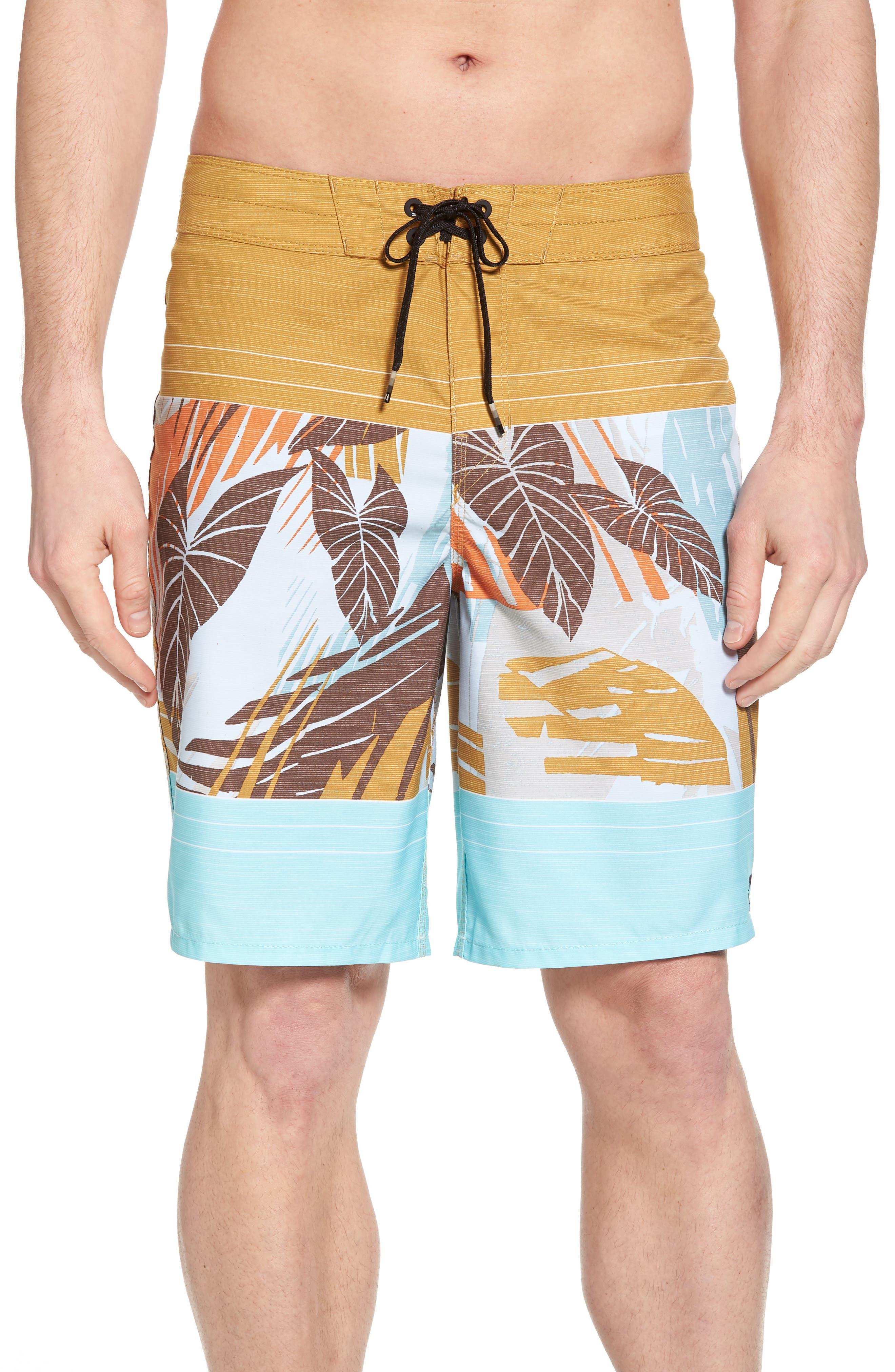 Sundays OG Board Shorts,                             Main thumbnail 6, color,