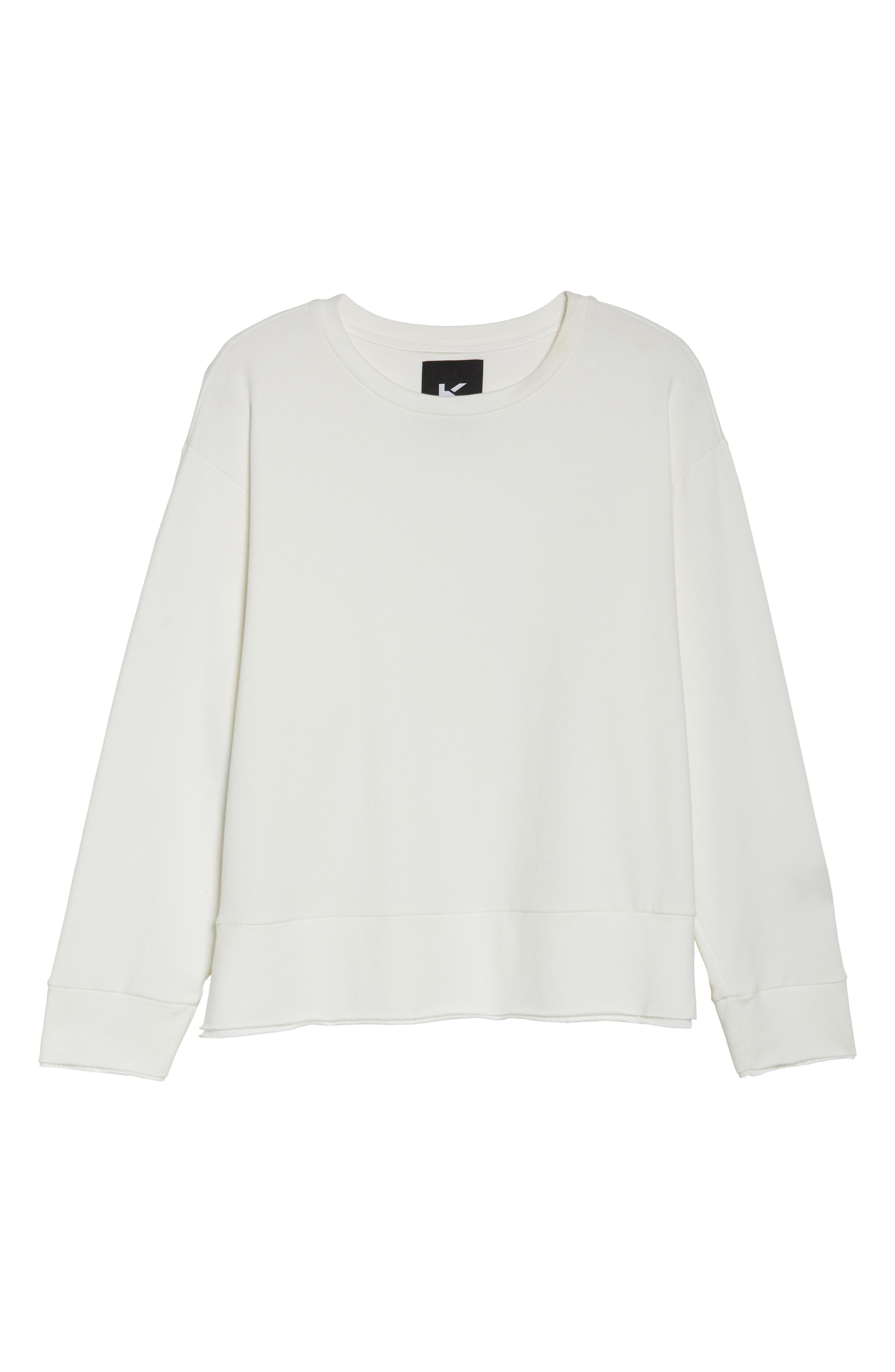 Global Sweatshirt,                             Alternate thumbnail 12, color,