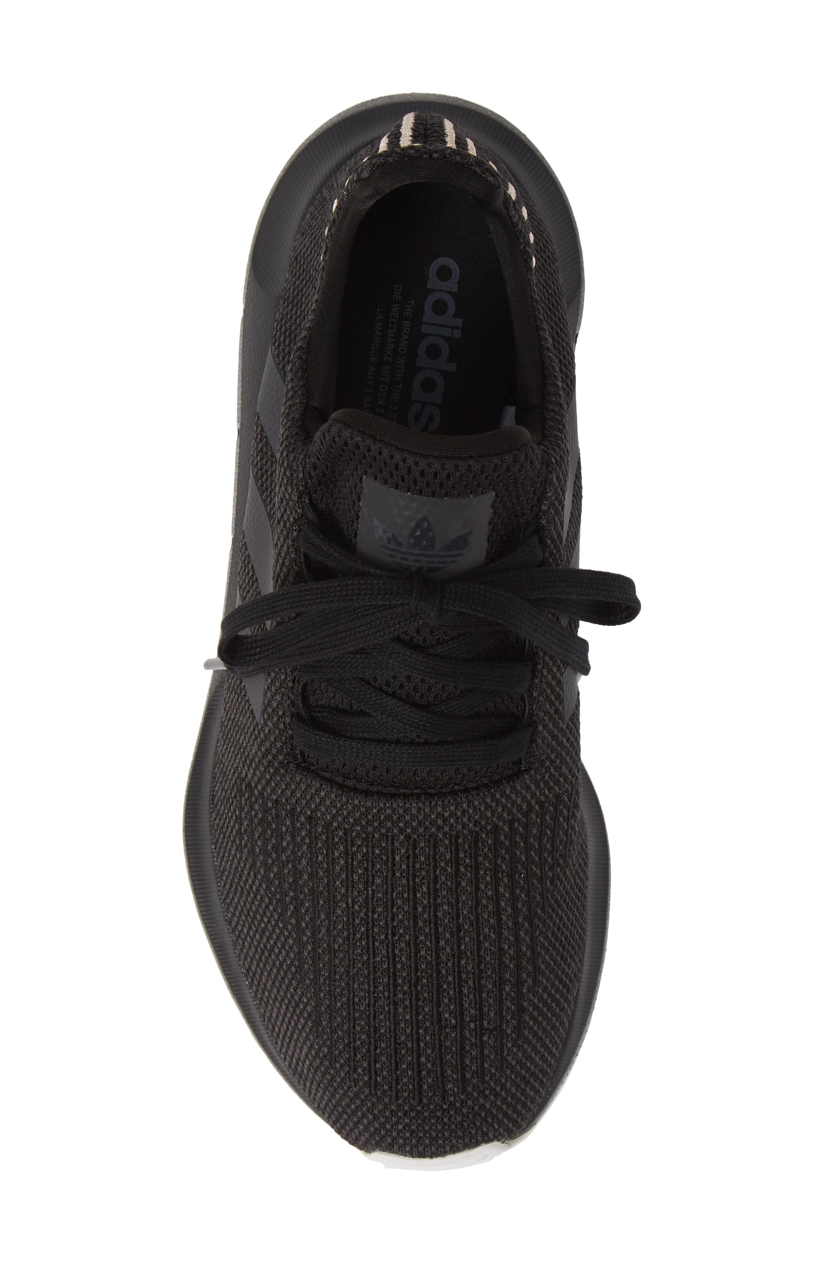 Swift Run Sneaker,                             Alternate thumbnail 134, color,
