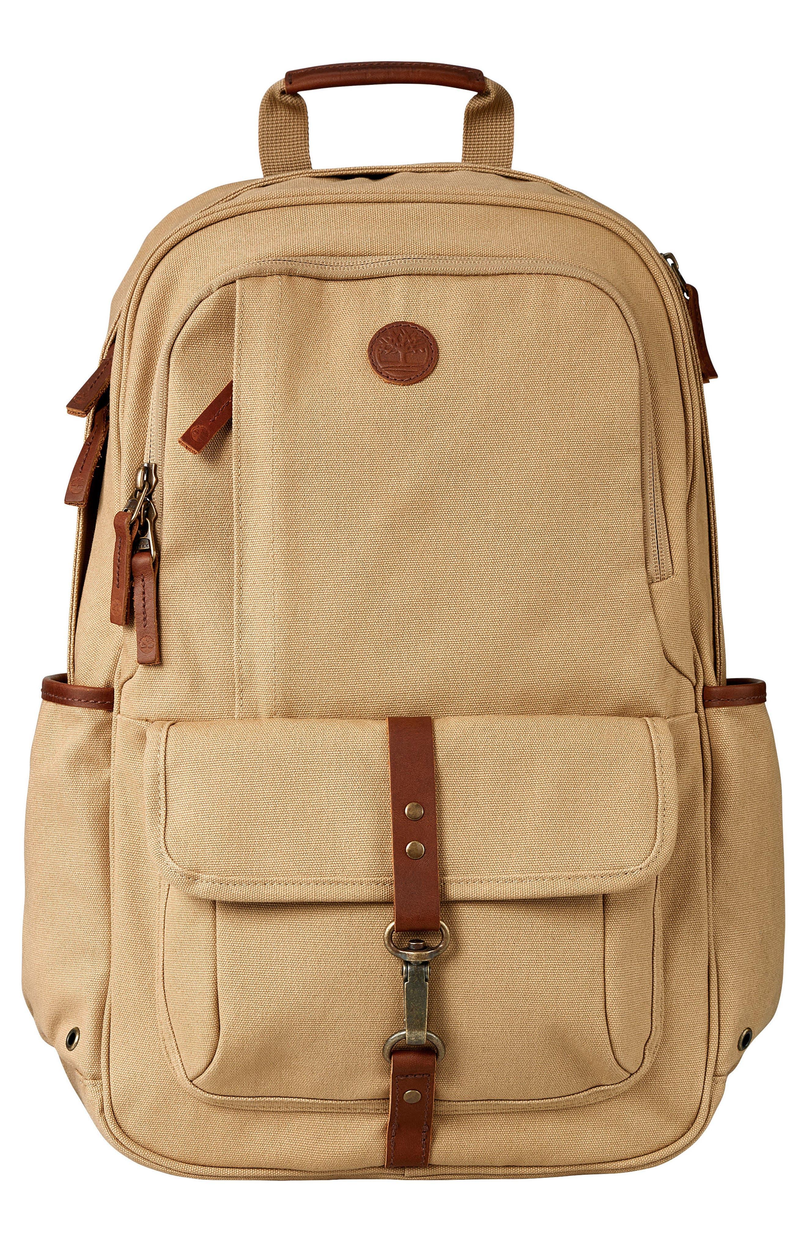 Walnut Hill Backpack,                             Main thumbnail 1, color,                             253