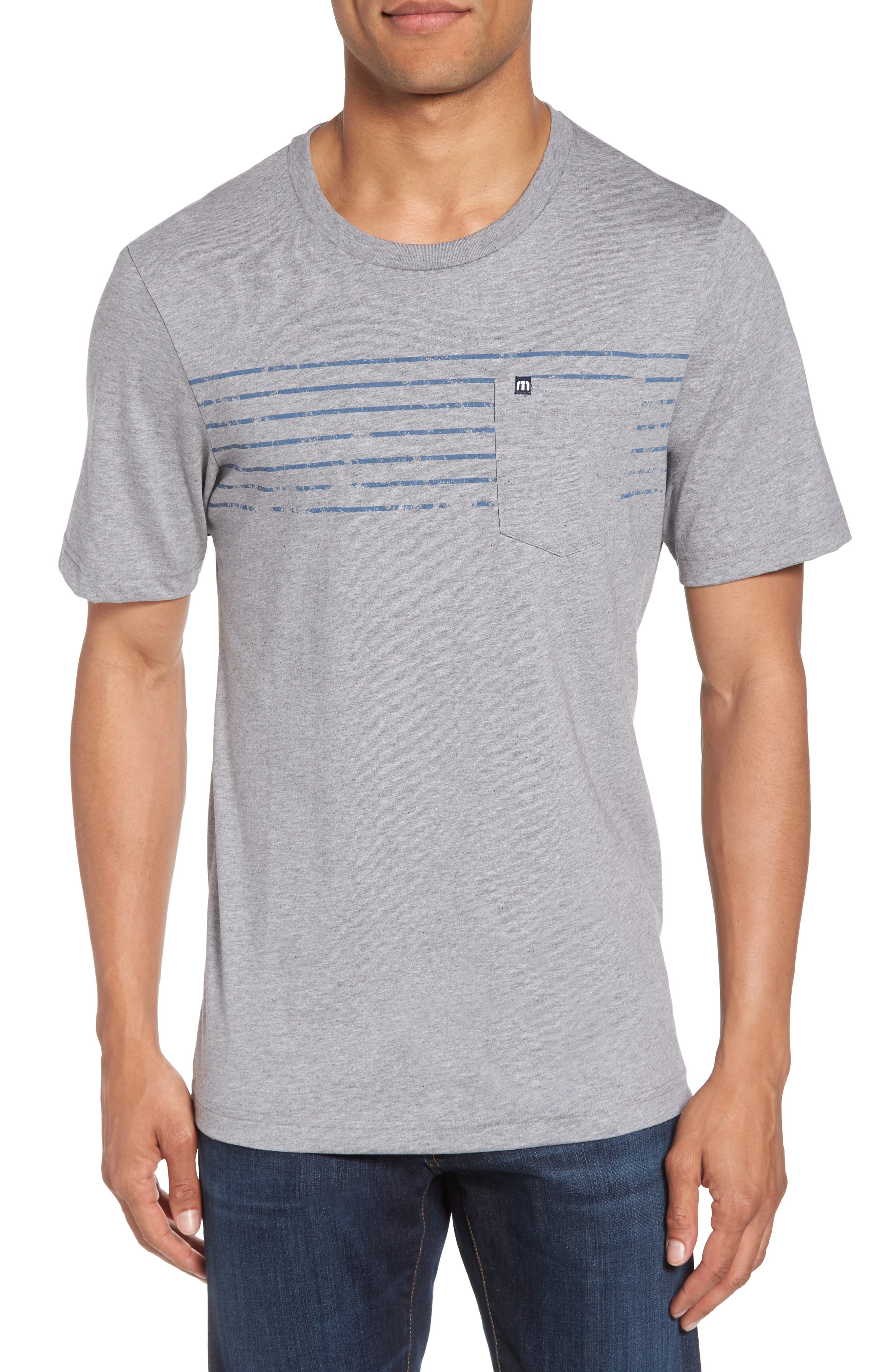 Bogue Pocket T-Shirt,                             Main thumbnail 1, color,                             020