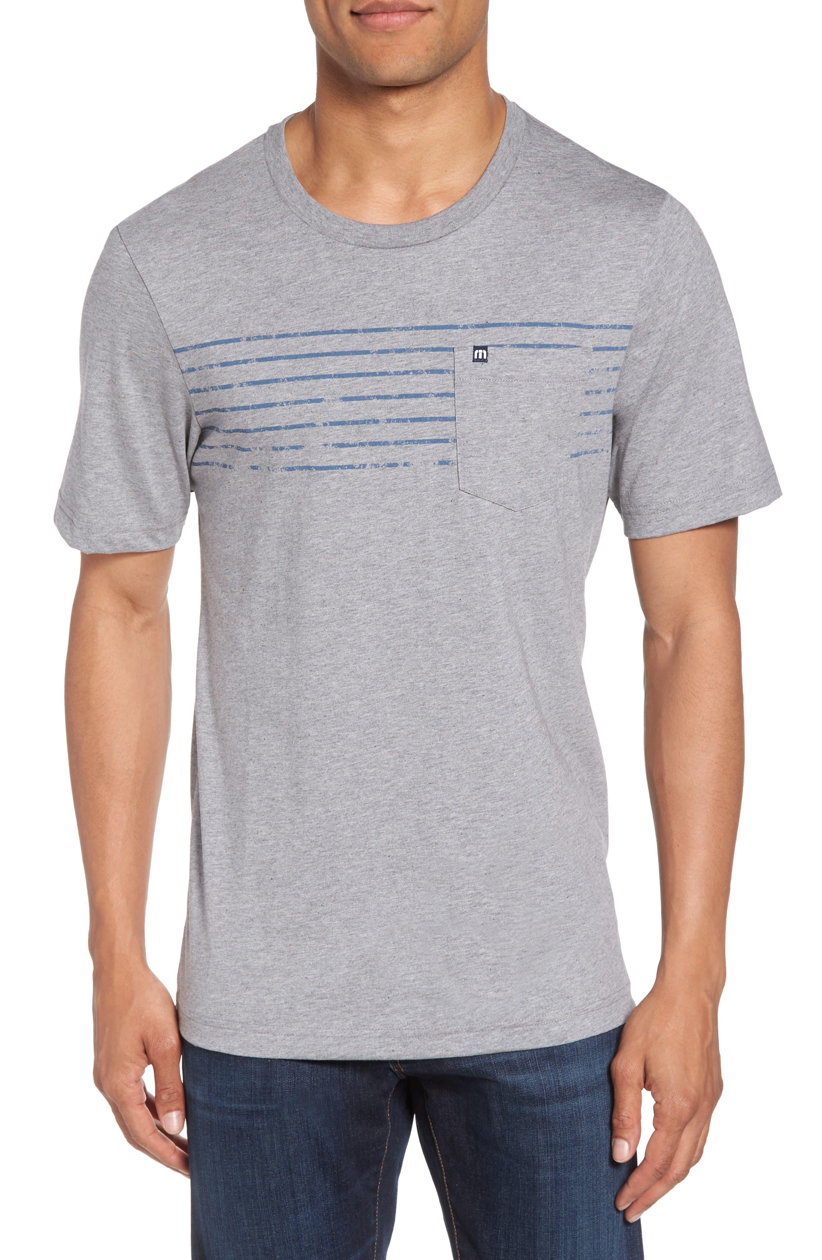 Bogue Pocket T-Shirt,                         Main,                         color, 020