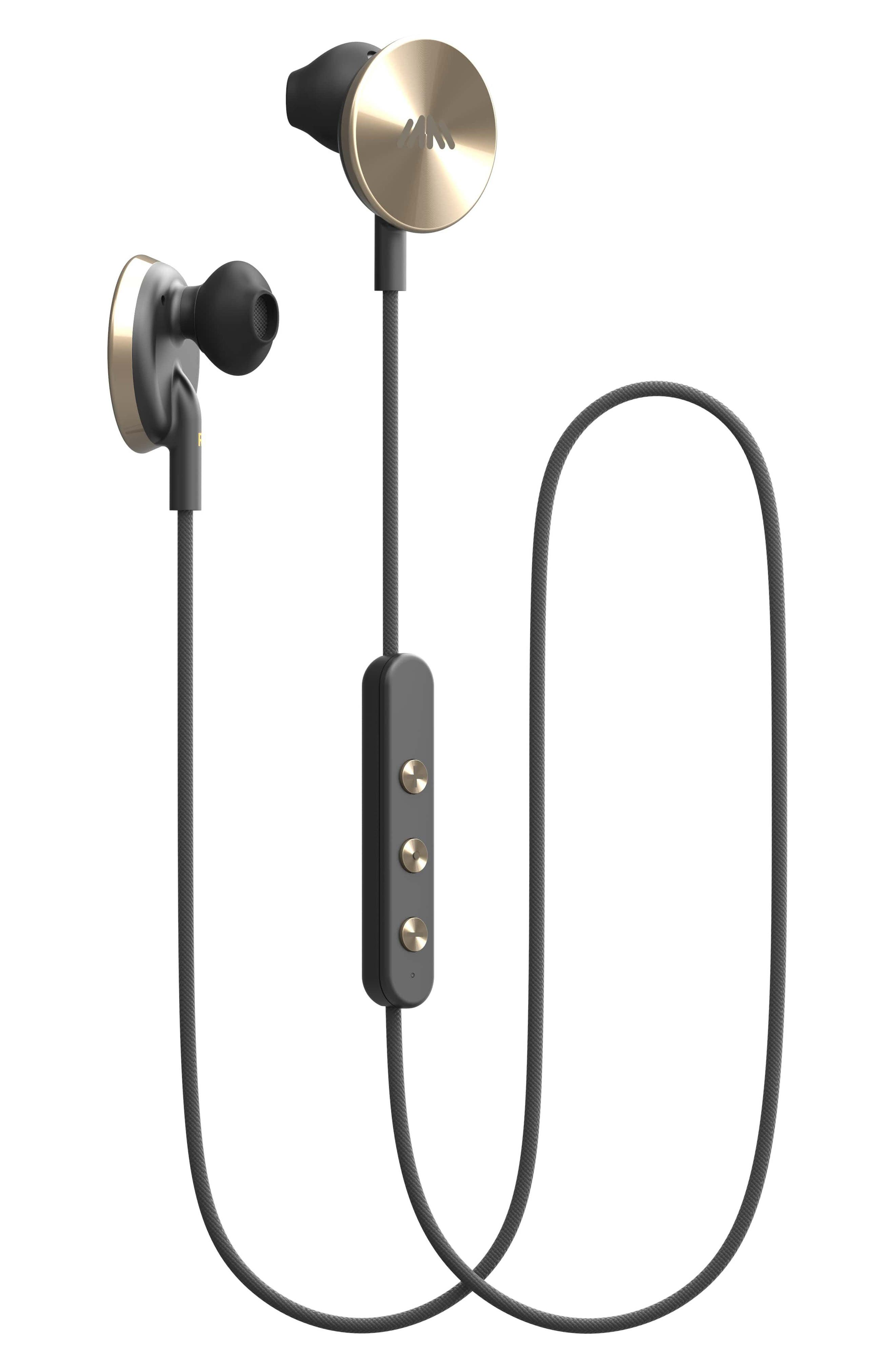i.am+ Buttons Bluetooth Headphones,                             Alternate thumbnail 2, color,                             711