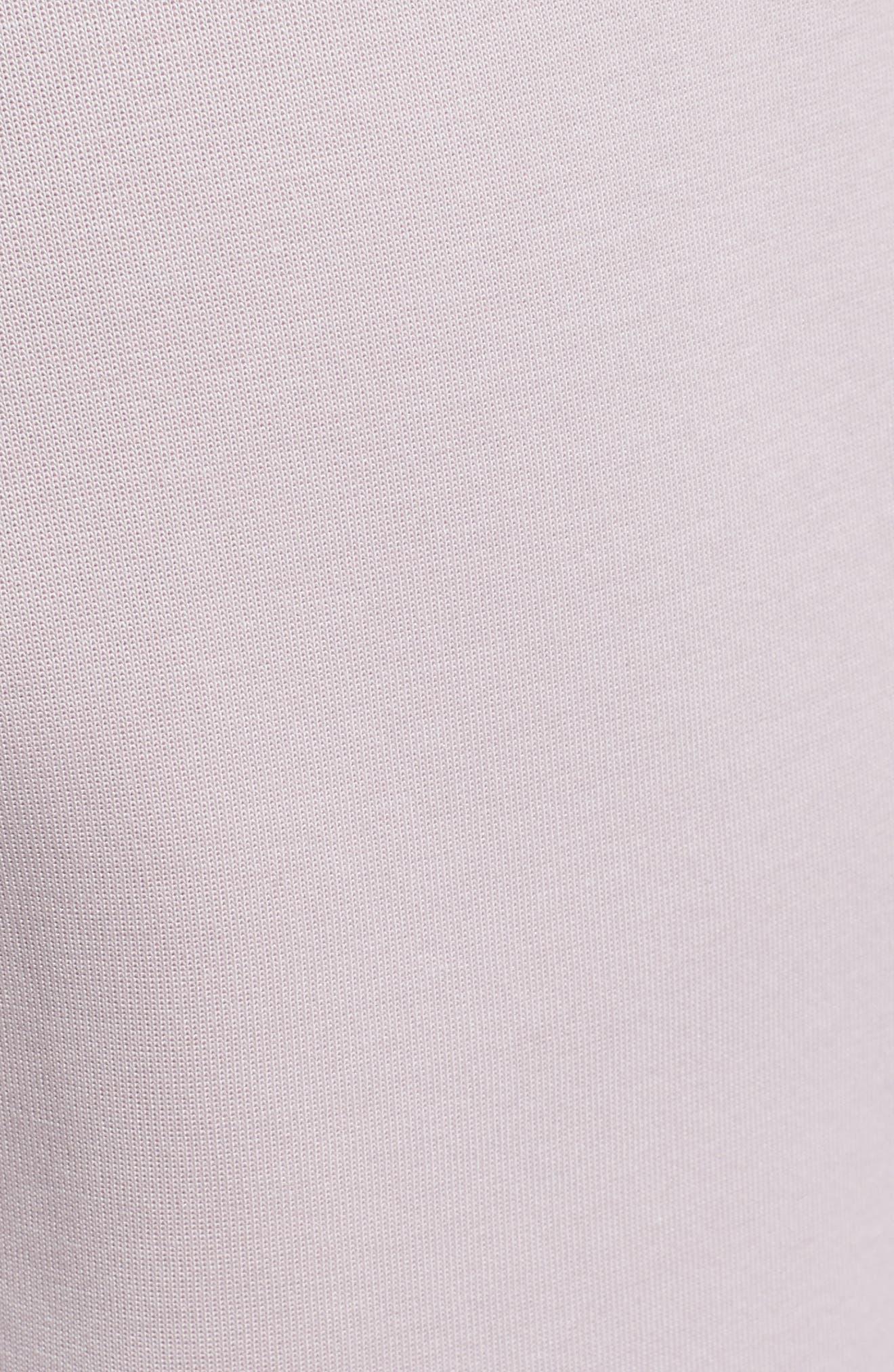 NSW Tech Fleece Shorts,                             Alternate thumbnail 15, color,