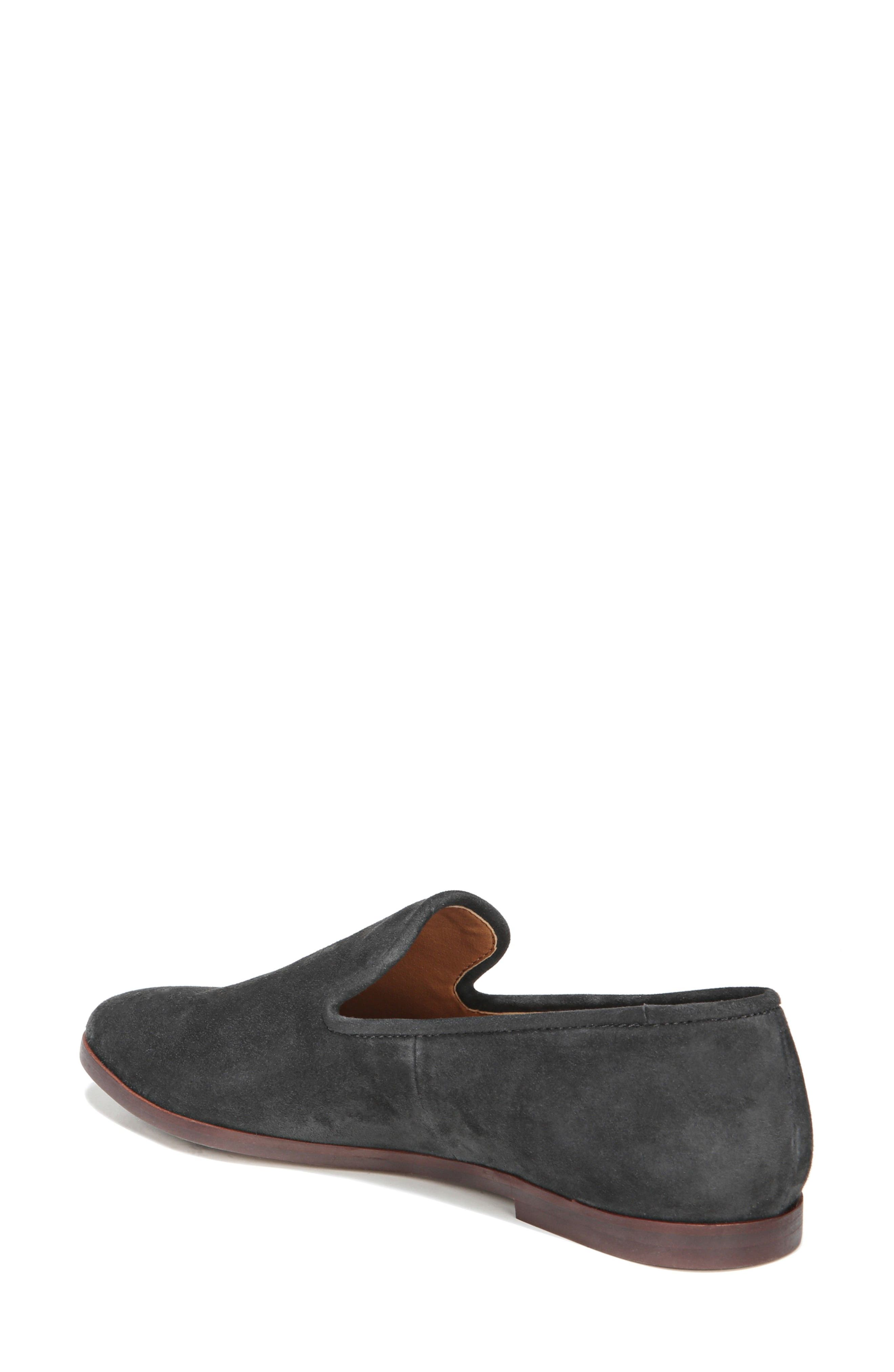 Ayers Loafer Flat,                             Alternate thumbnail 12, color,