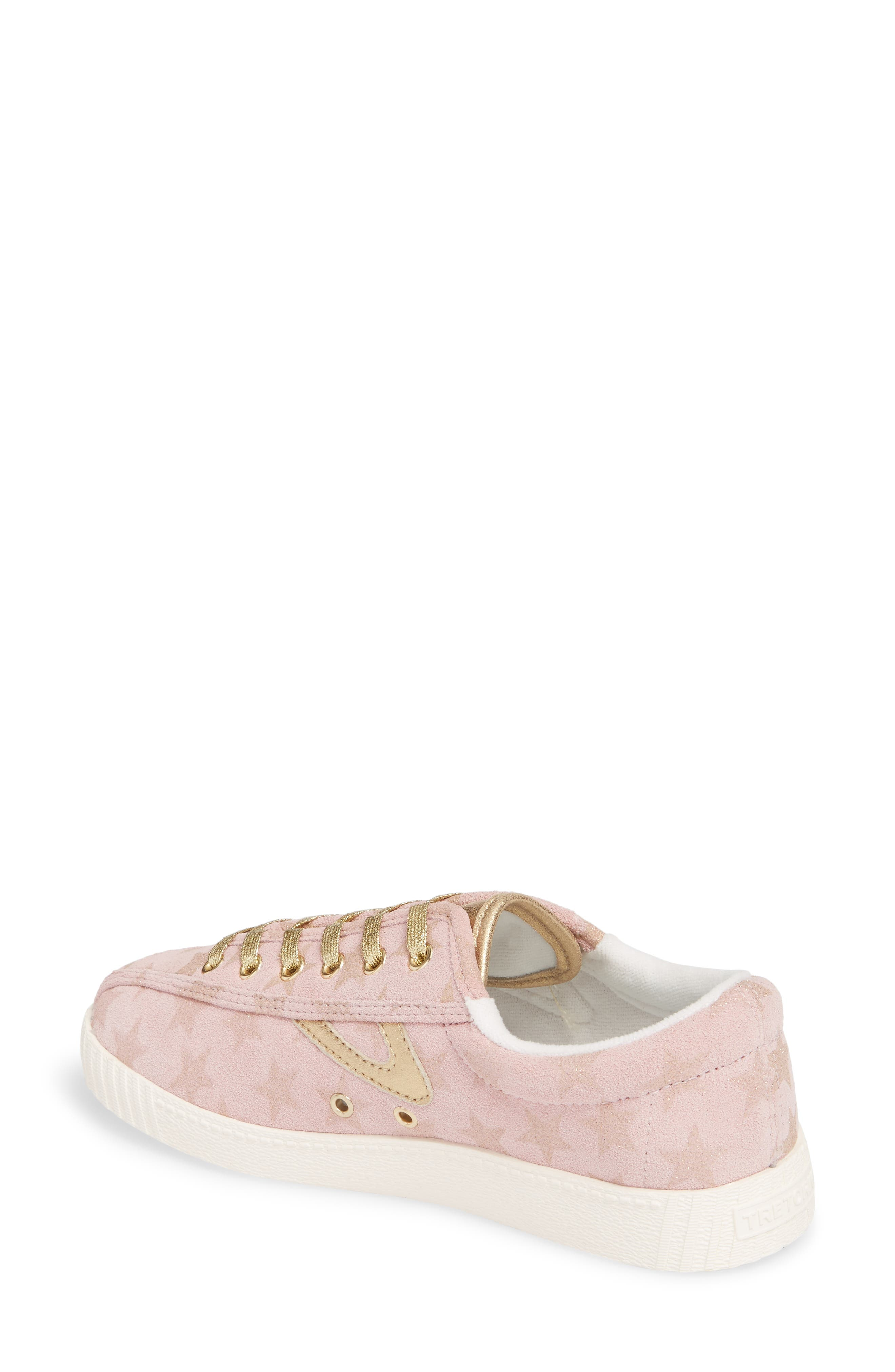 Patterned Sneaker,                             Alternate thumbnail 10, color,