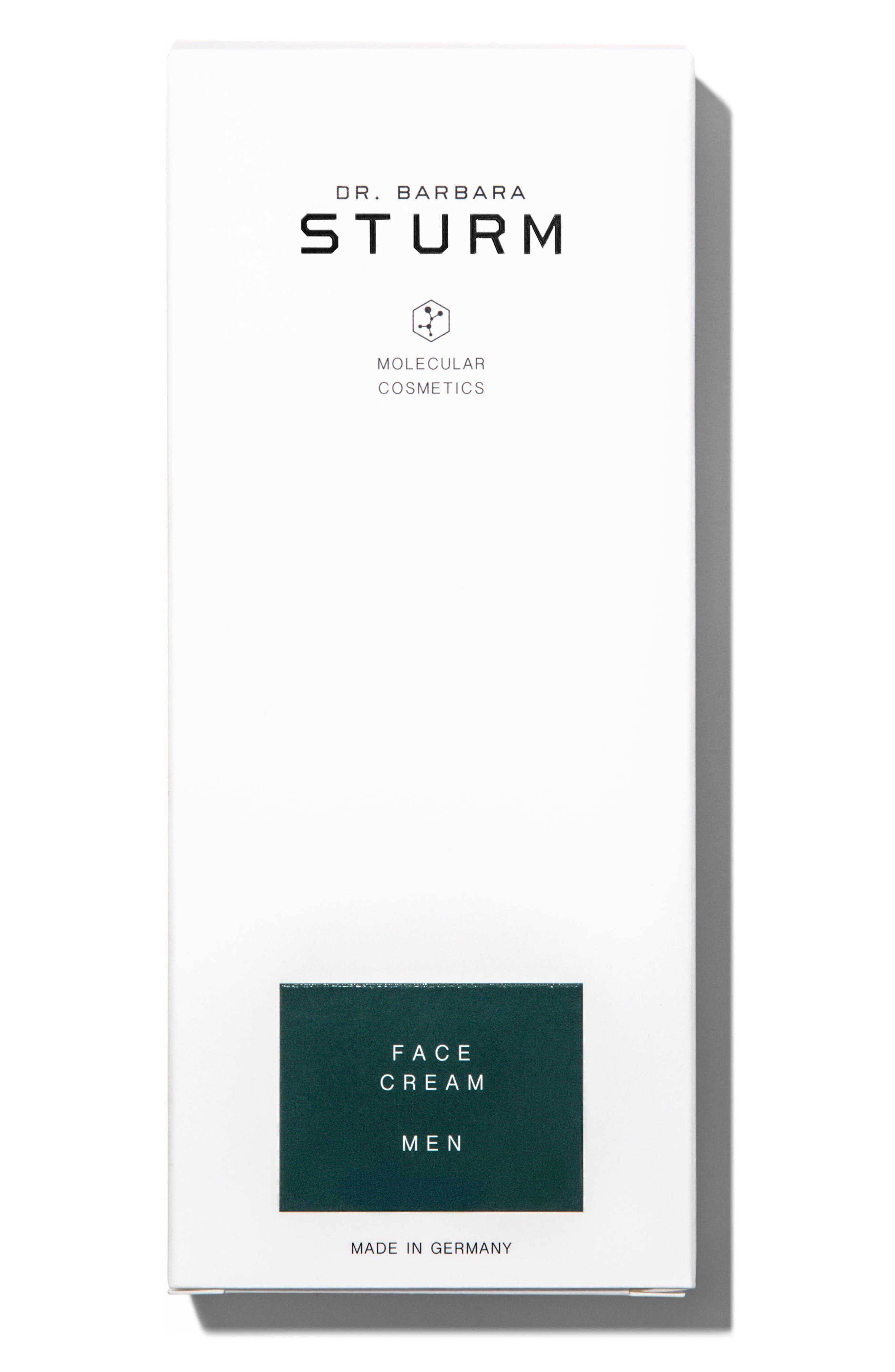 Face Cream for Men,                             Alternate thumbnail 2, color,                             NO COLOR
