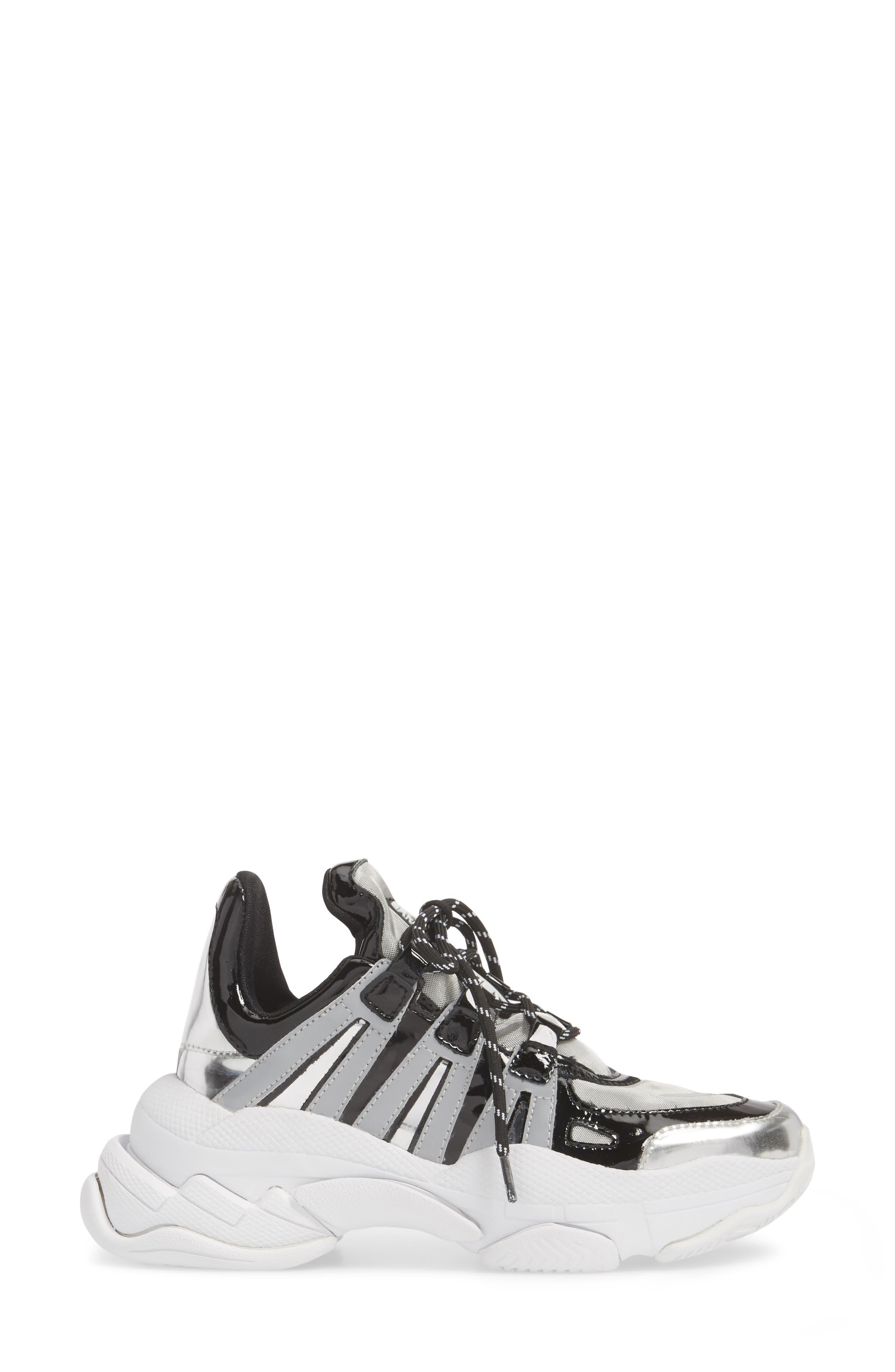 WiFi Sneaker,                             Alternate thumbnail 3, color,                             048