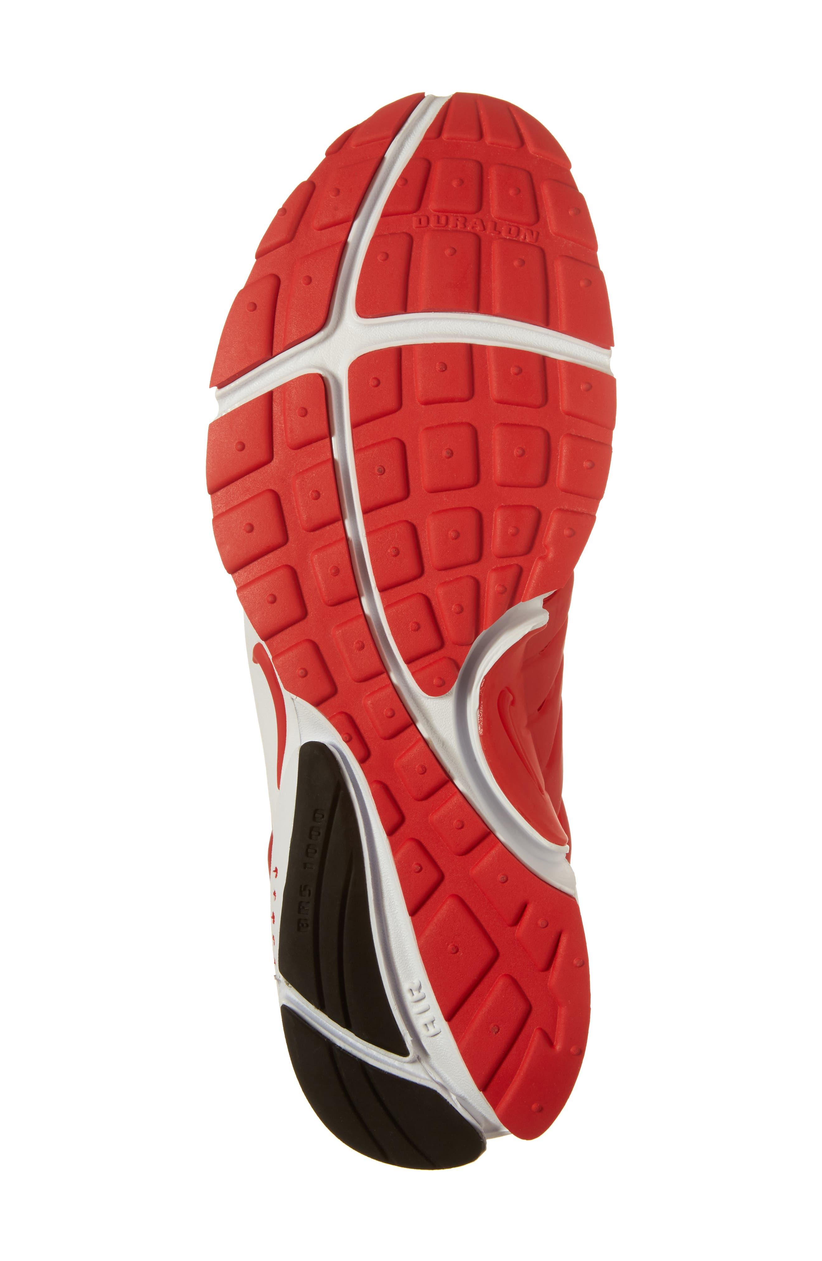 Air Presto Essential Sneaker,                             Alternate thumbnail 91, color,