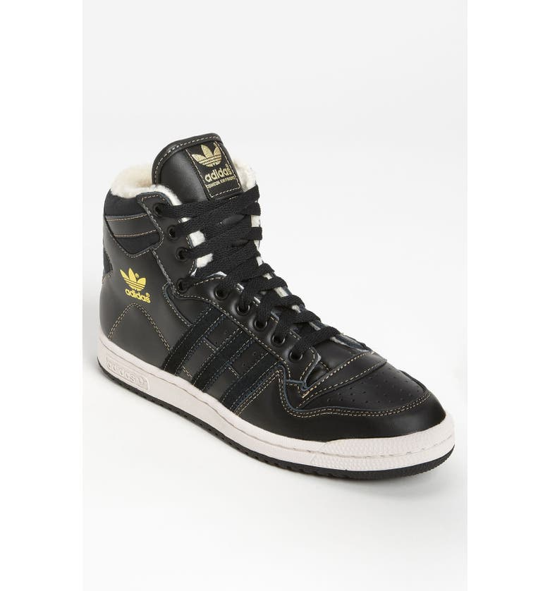 finest selection 4d19c 0fe59 ADIDAS Decade OG Mid Sneaker, Main, color, ...