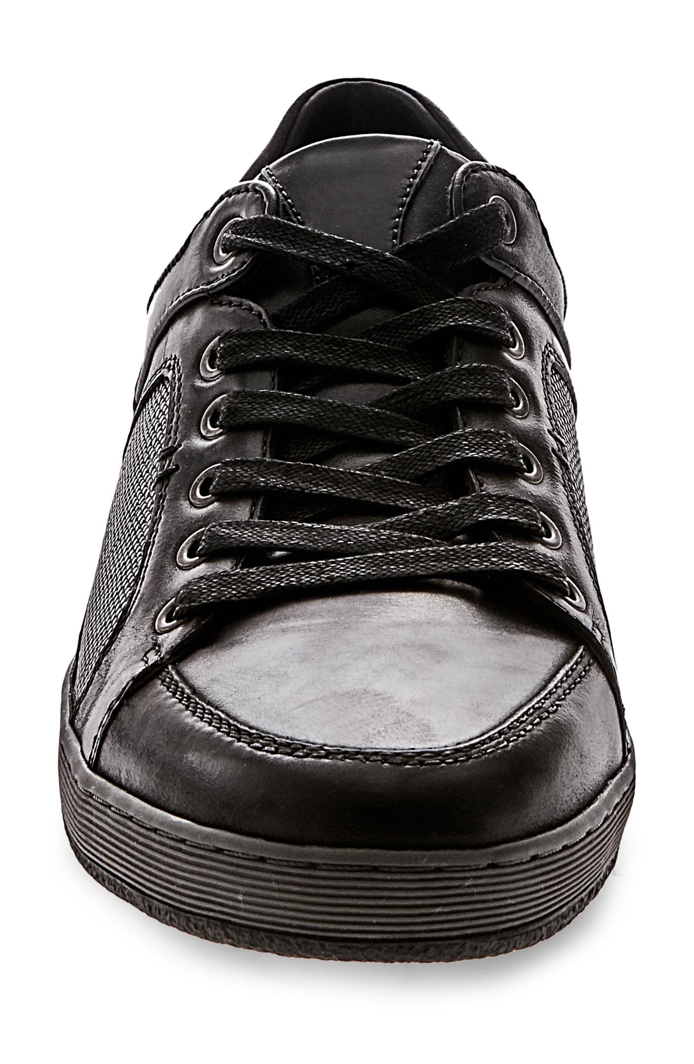 Palis Sneaker,                             Alternate thumbnail 4, color,                             017