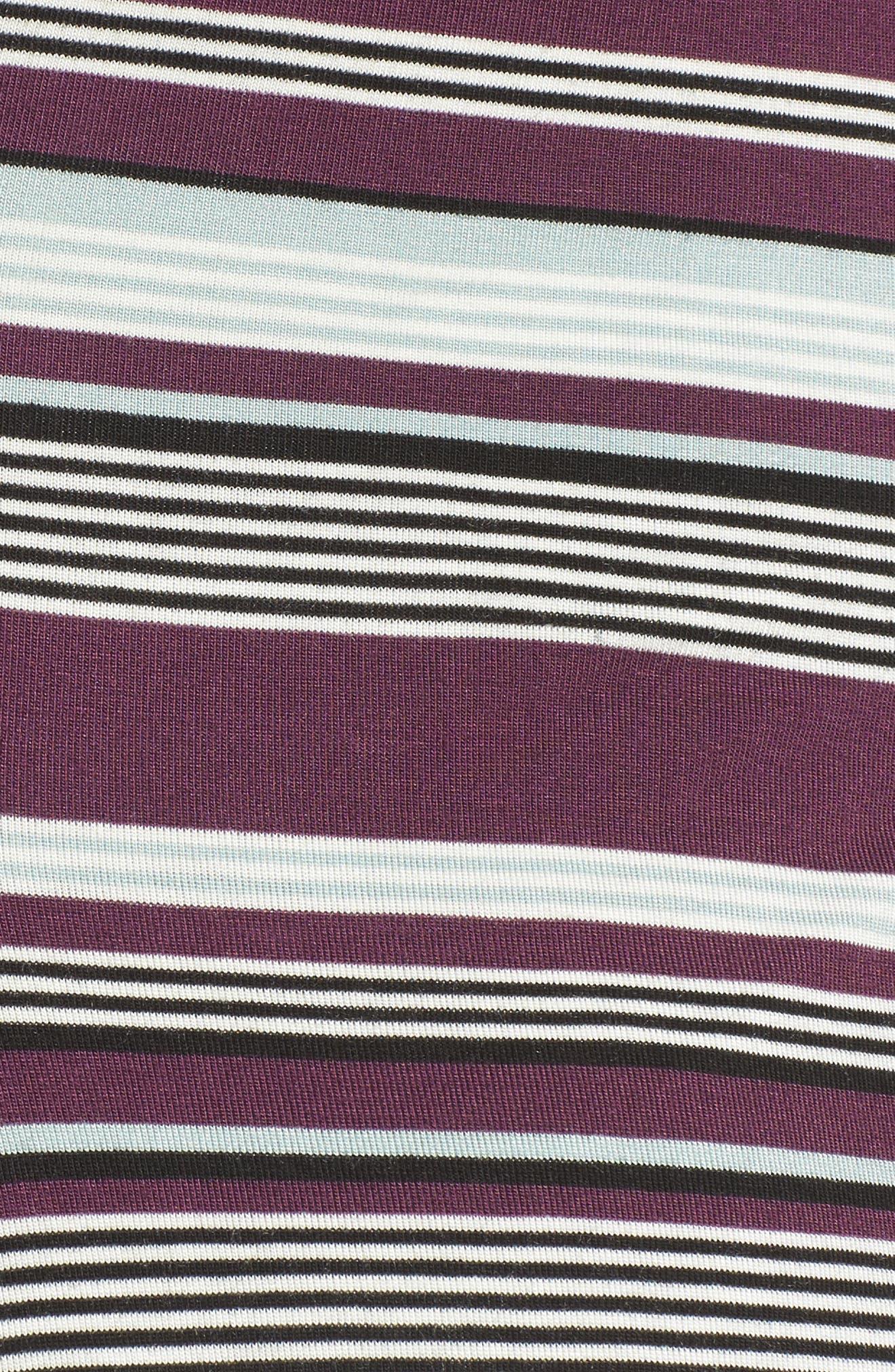 Tie Waist Dress,                             Alternate thumbnail 10, color,
