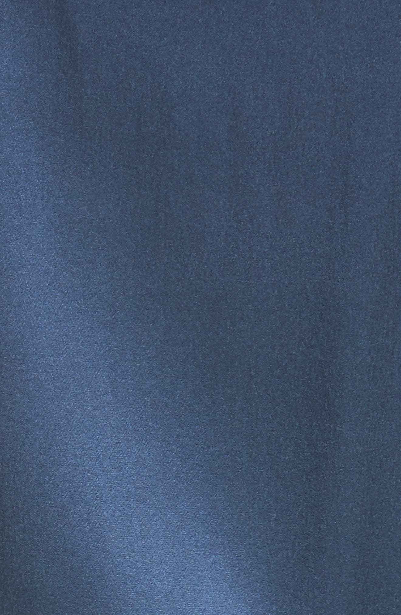 Hekuba Silk Jumpsuit,                             Alternate thumbnail 5, color,                             482
