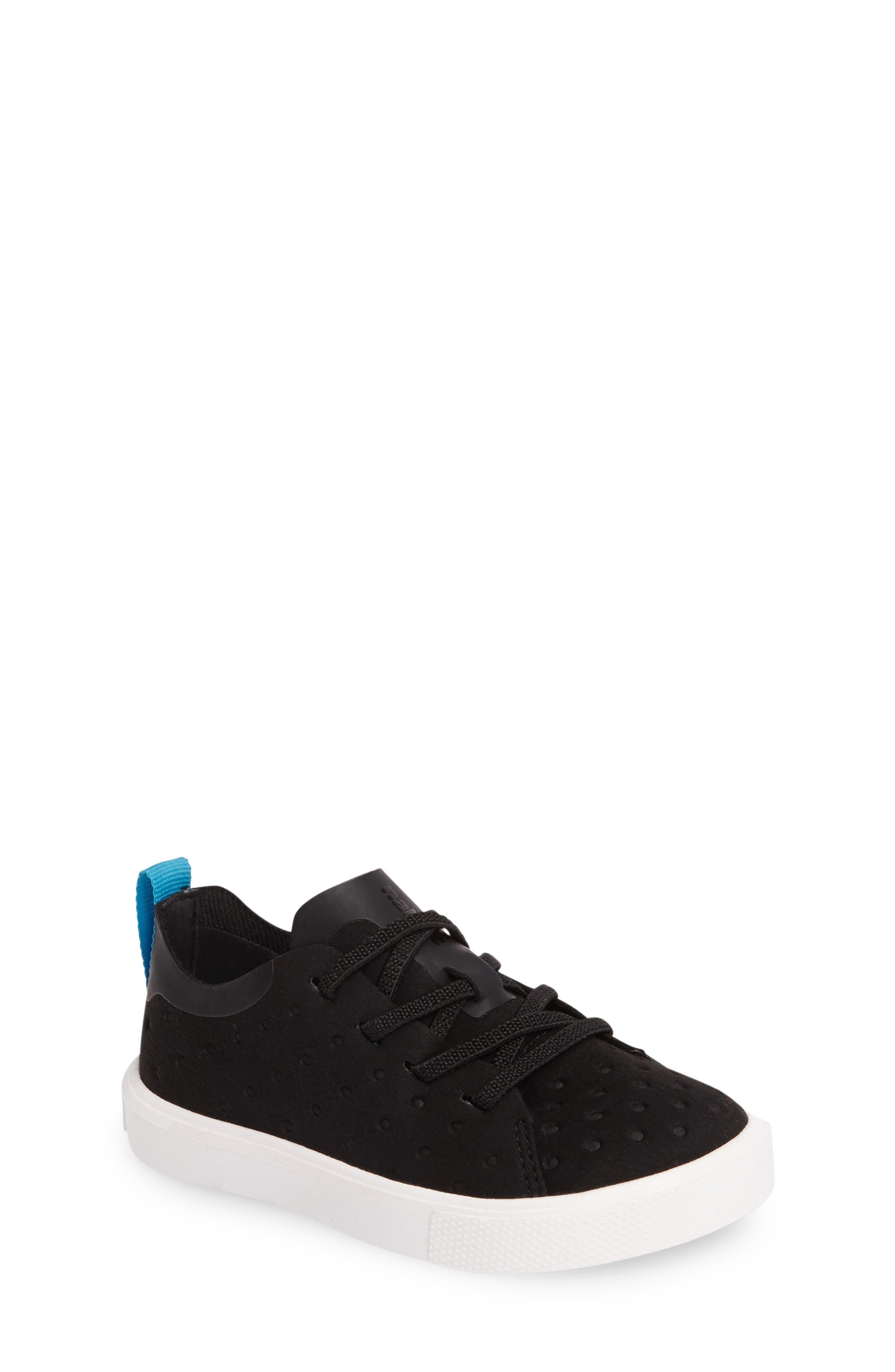 Monaco Sneaker,                         Main,                         color, 004