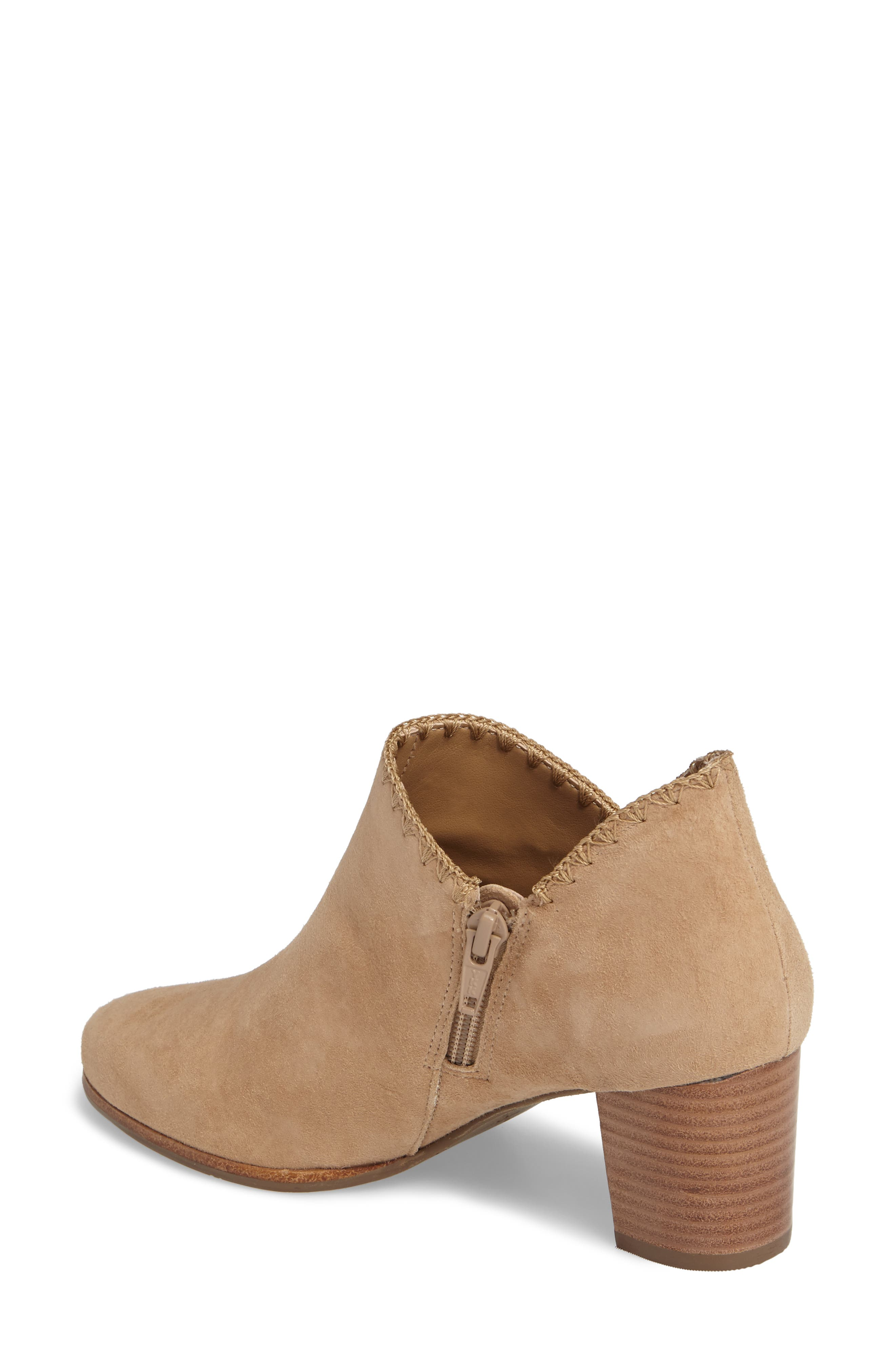 Marlow Bootie,                             Alternate thumbnail 11, color,