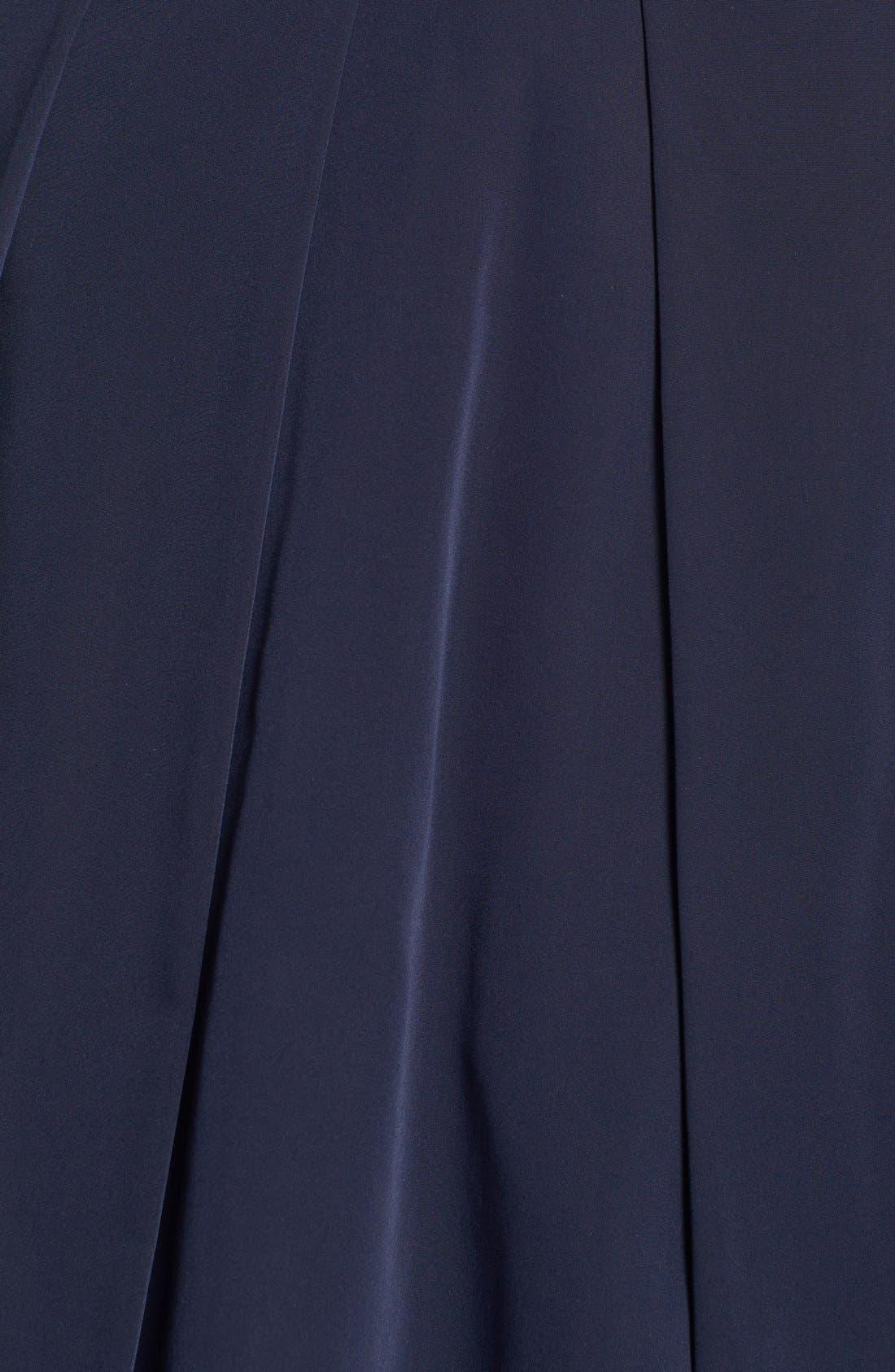 'Tabitha' Skirt,                             Alternate thumbnail 2, color,                             410