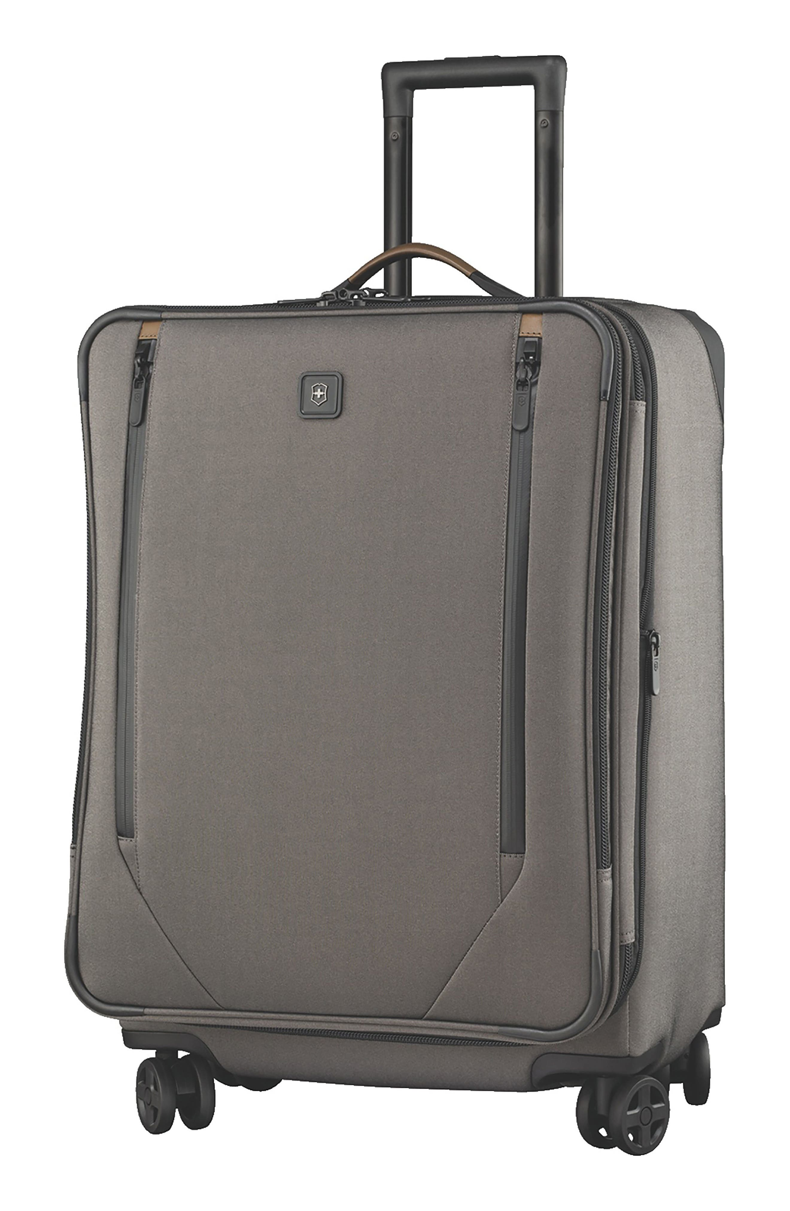 Lexicon 2.0 26-Inch Wheeled Suitcase,                             Main thumbnail 2, color,