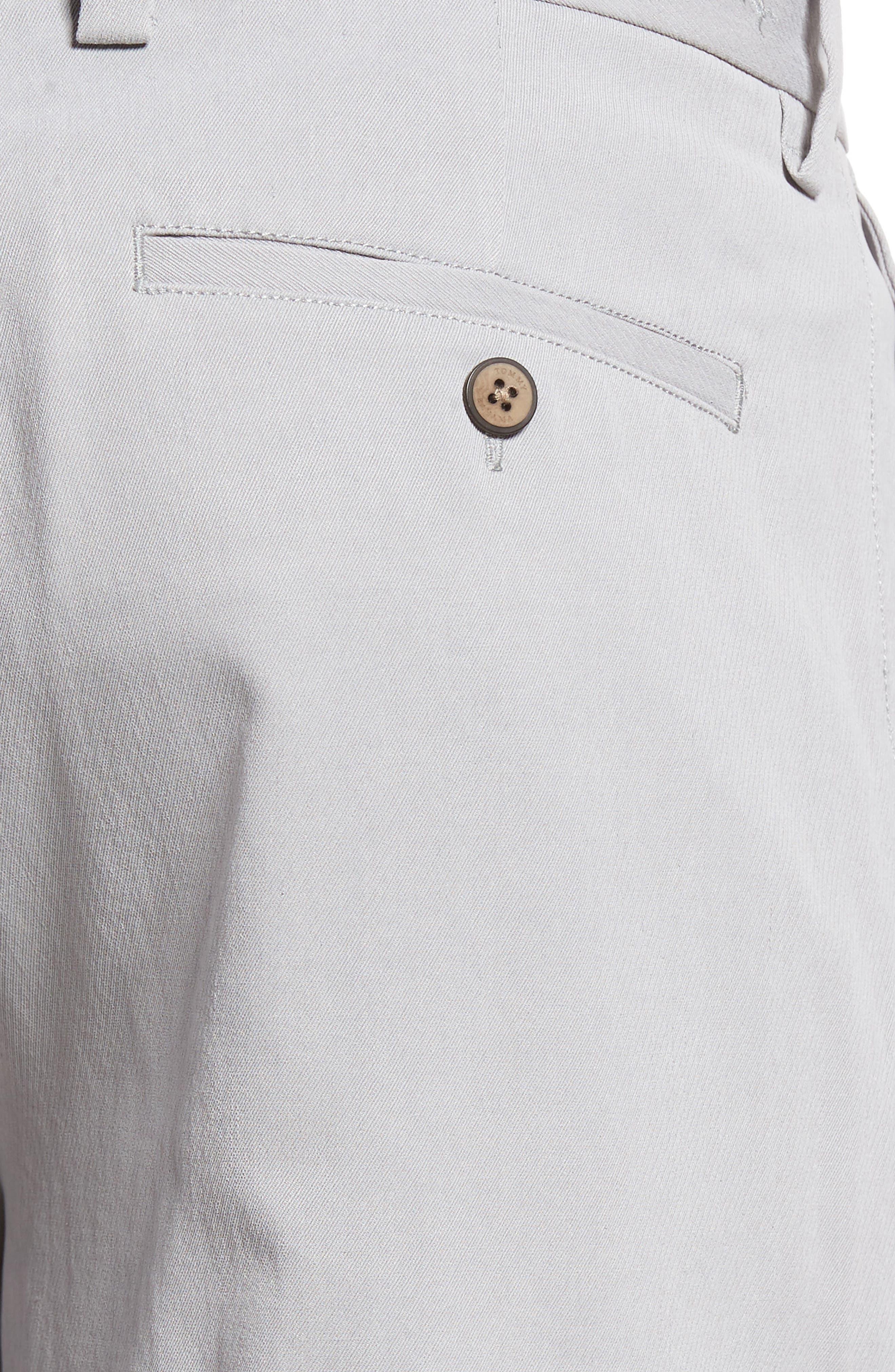 St. Thomas Pleated Shorts,                             Alternate thumbnail 20, color,