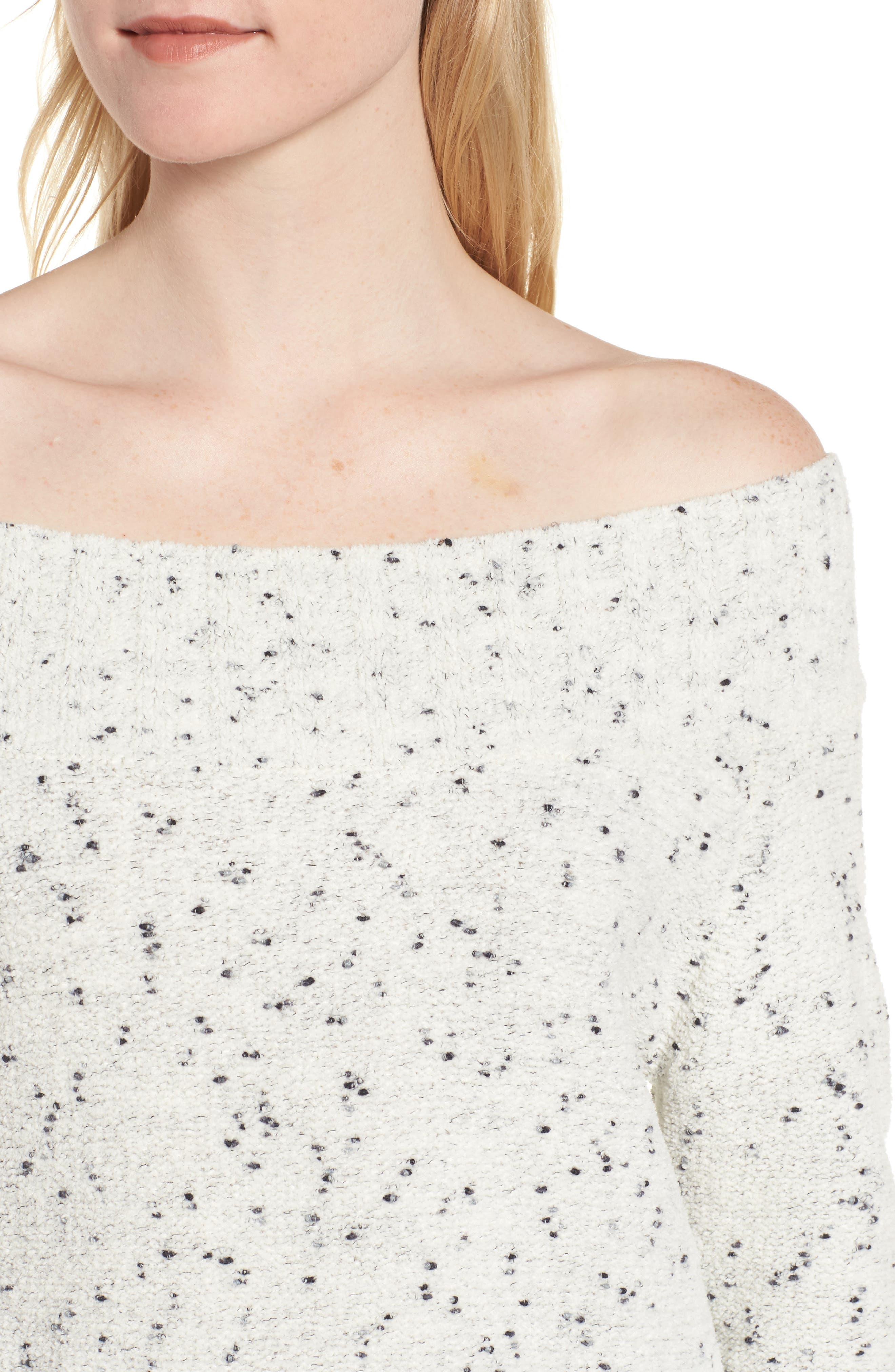'Marilyn' Sweater,                             Alternate thumbnail 22, color,