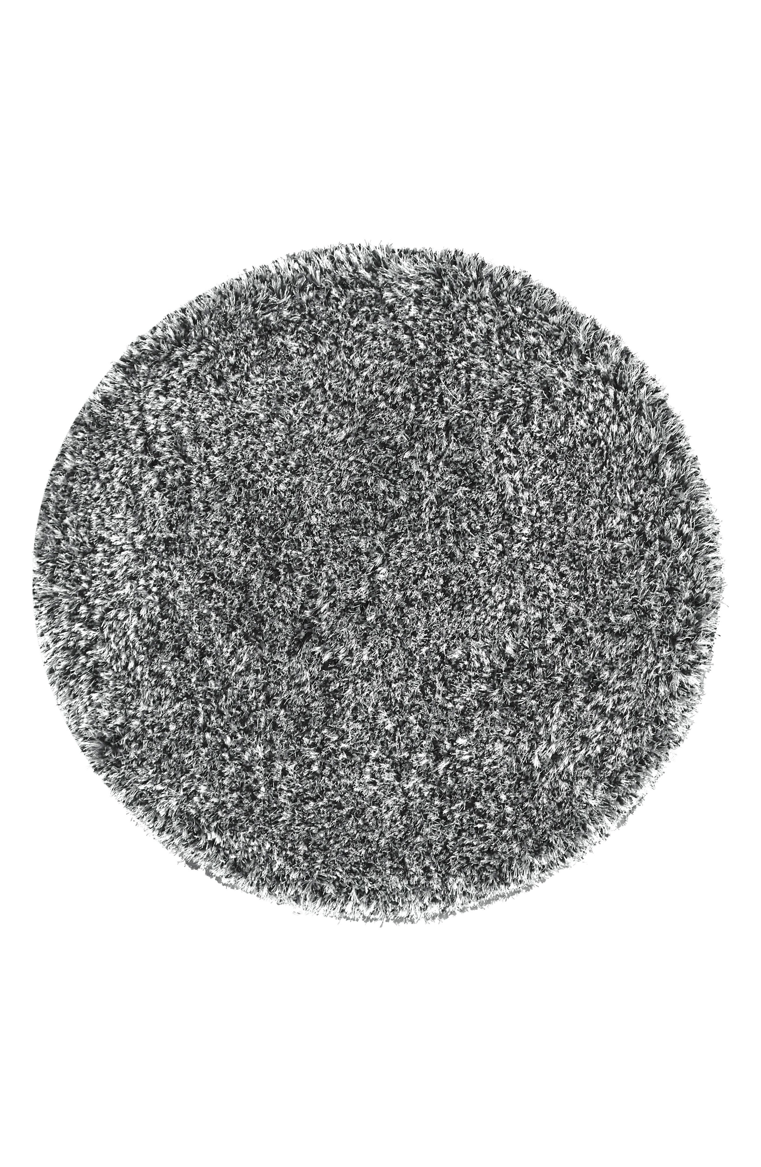 Commons Thea Rug,                             Alternate thumbnail 2, color,                             001
