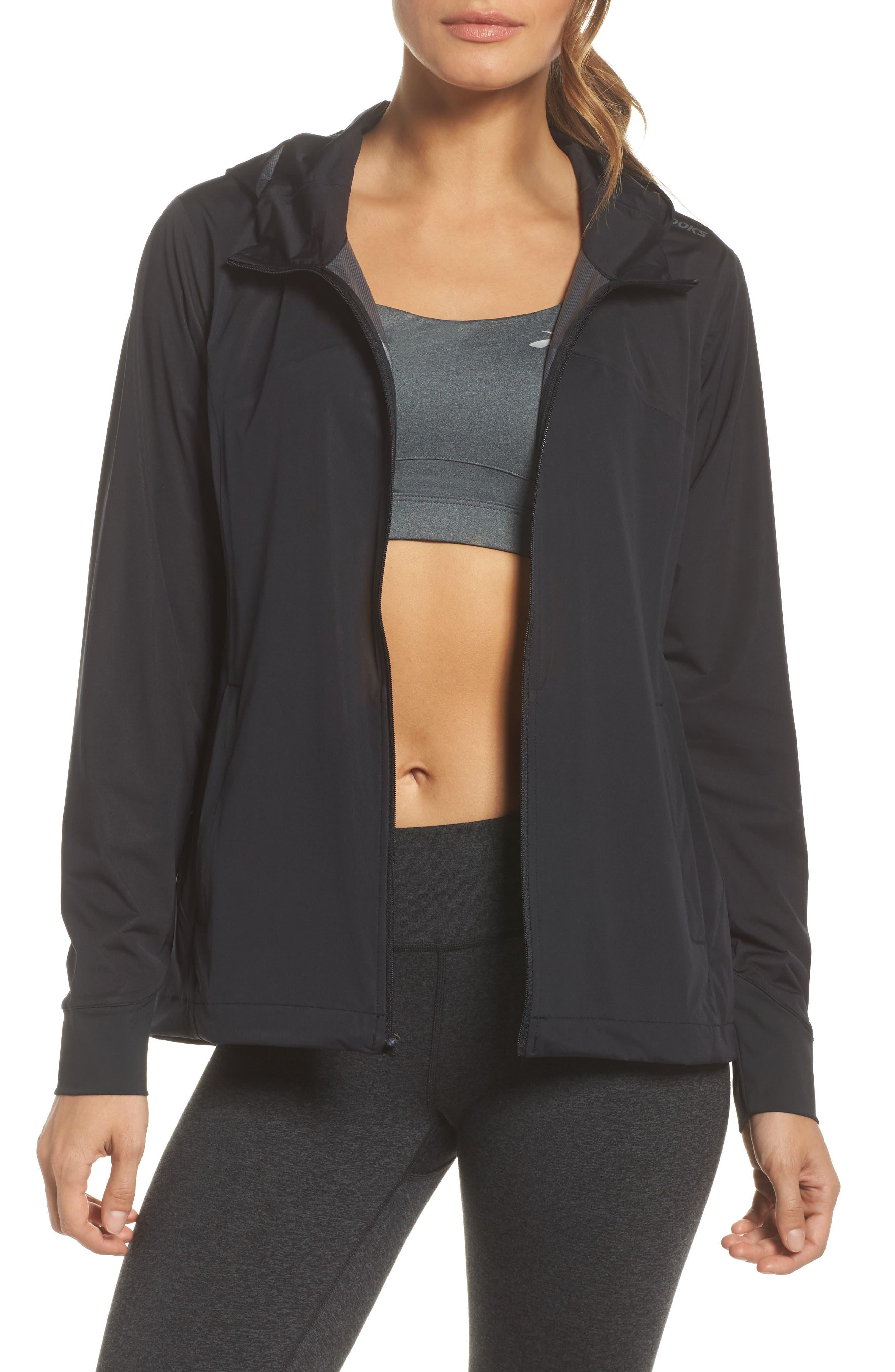 Hideout Jacket,                         Main,                         color, 001