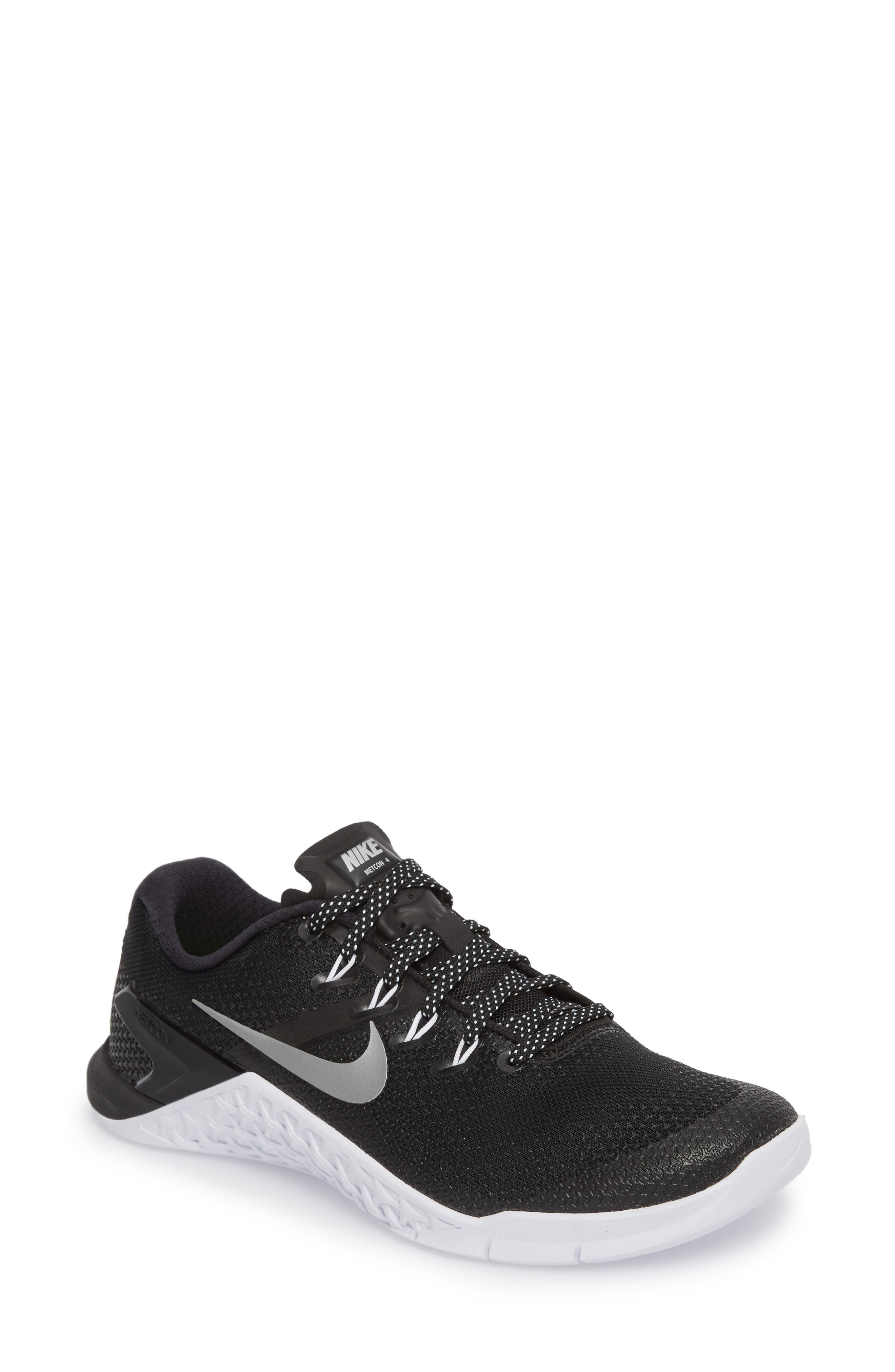 Metcon 4 Training Shoe,                             Main thumbnail 1, color,