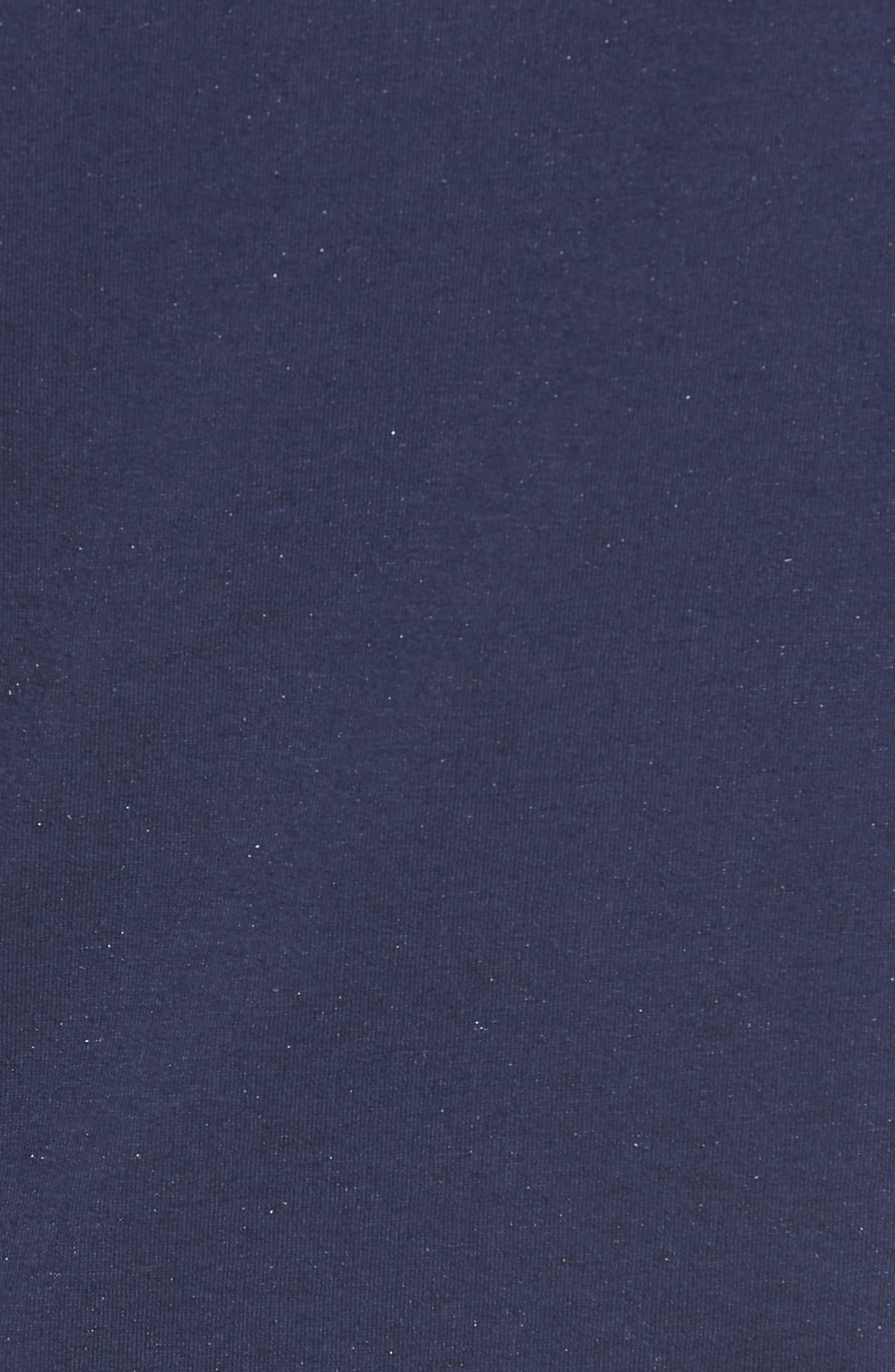 Stella Knit Jacket,                             Alternate thumbnail 61, color,
