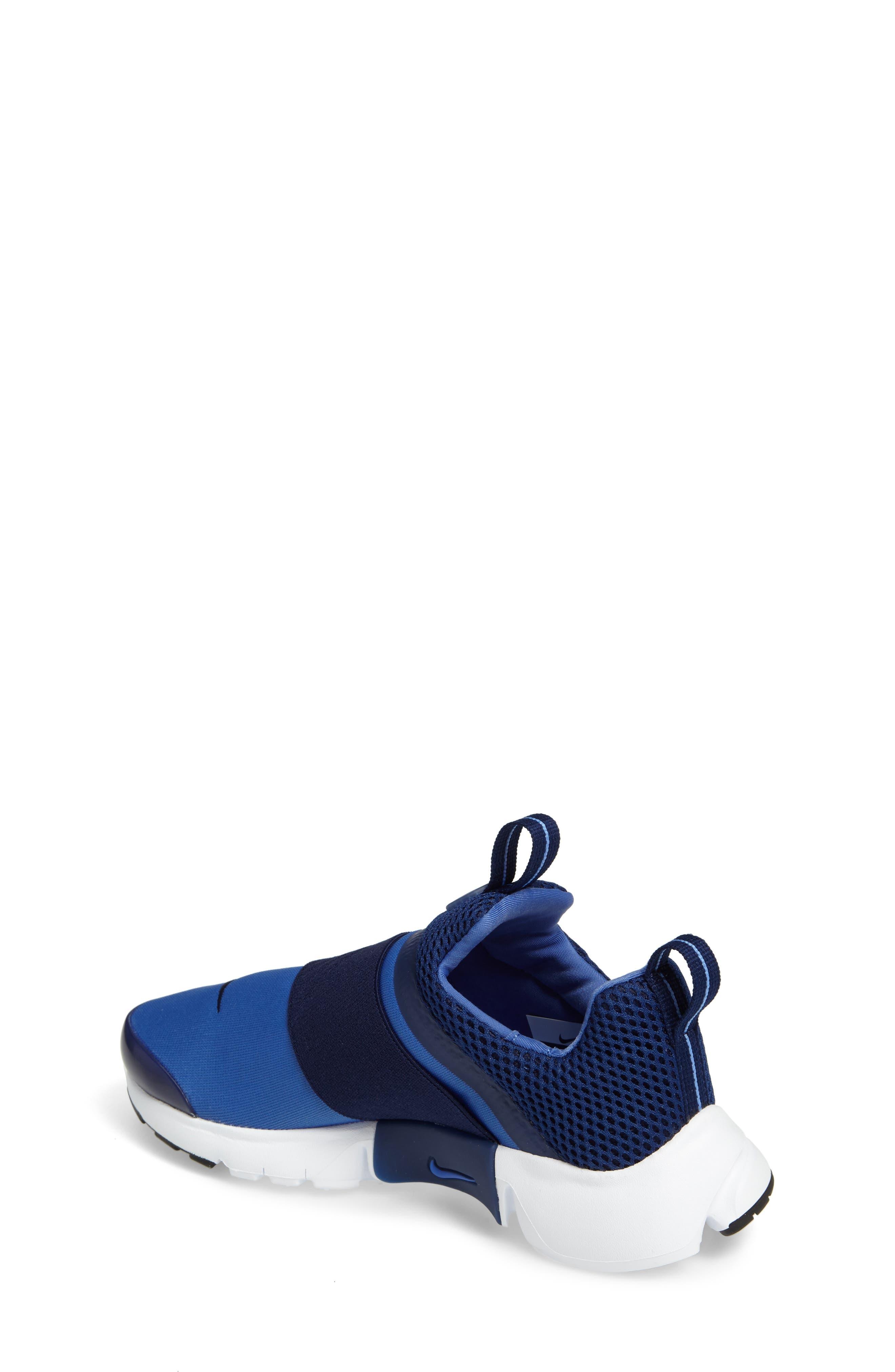 Presto Extreme Sneaker,                             Alternate thumbnail 19, color,