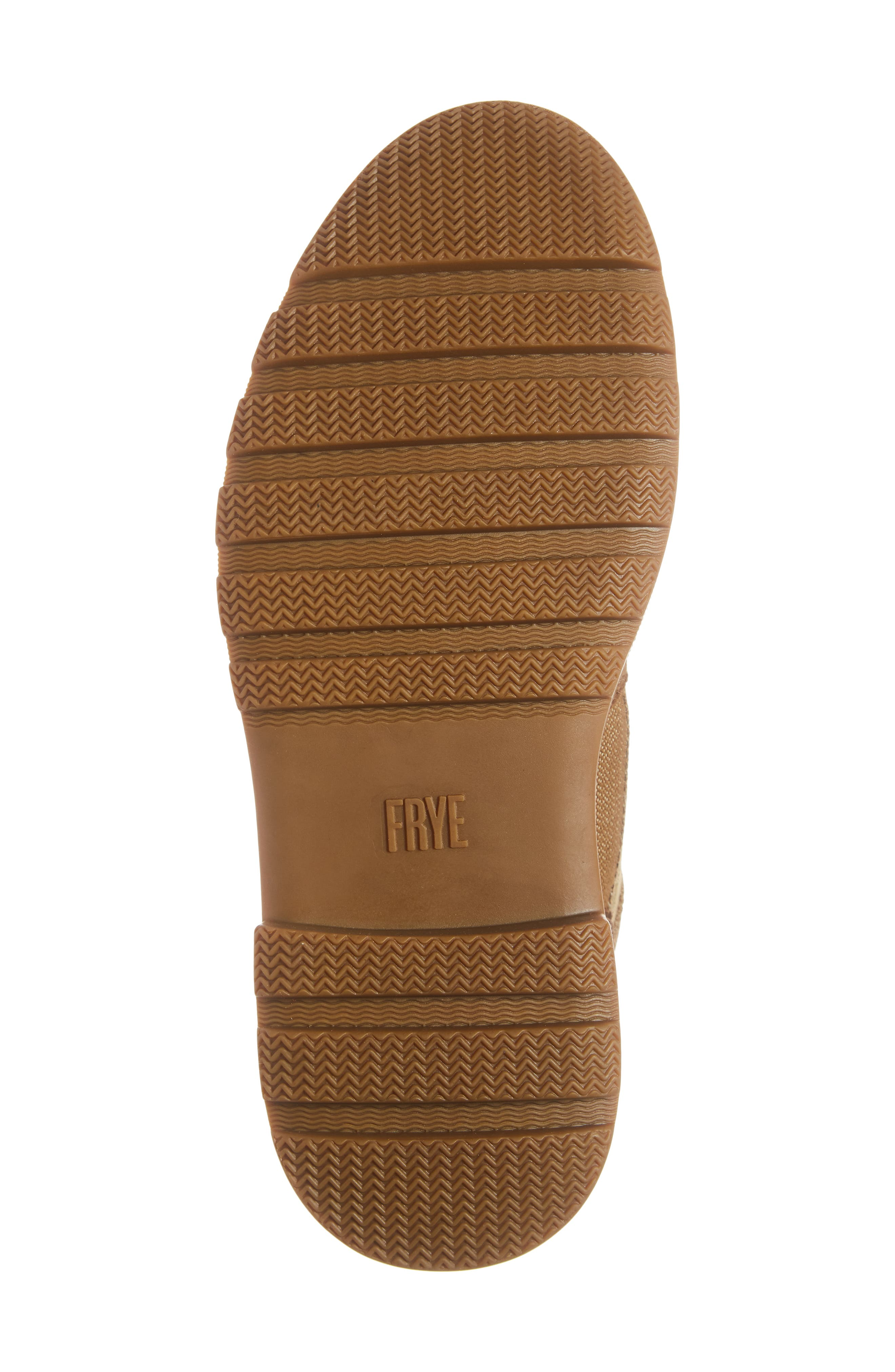 Scout Boot,                             Alternate thumbnail 6, color,                             TAUPE