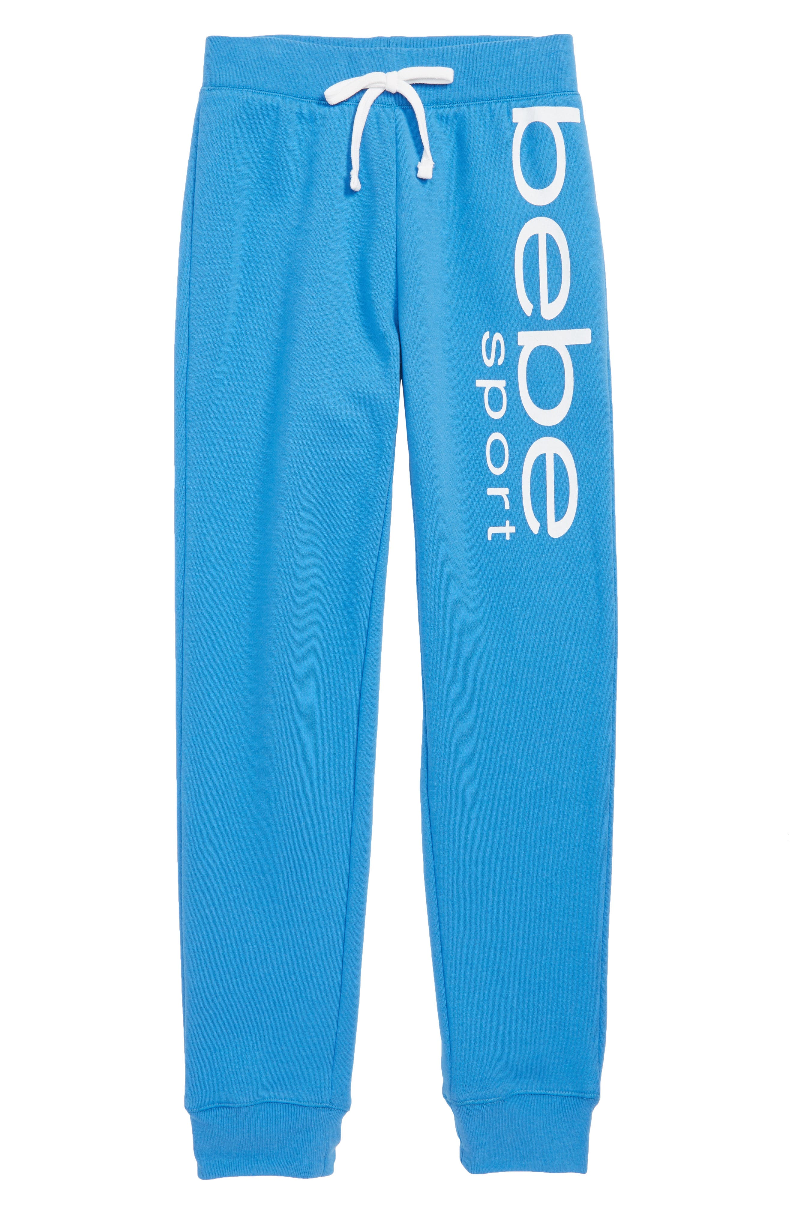 Active Jogger Pants,                         Main,                         color, 408