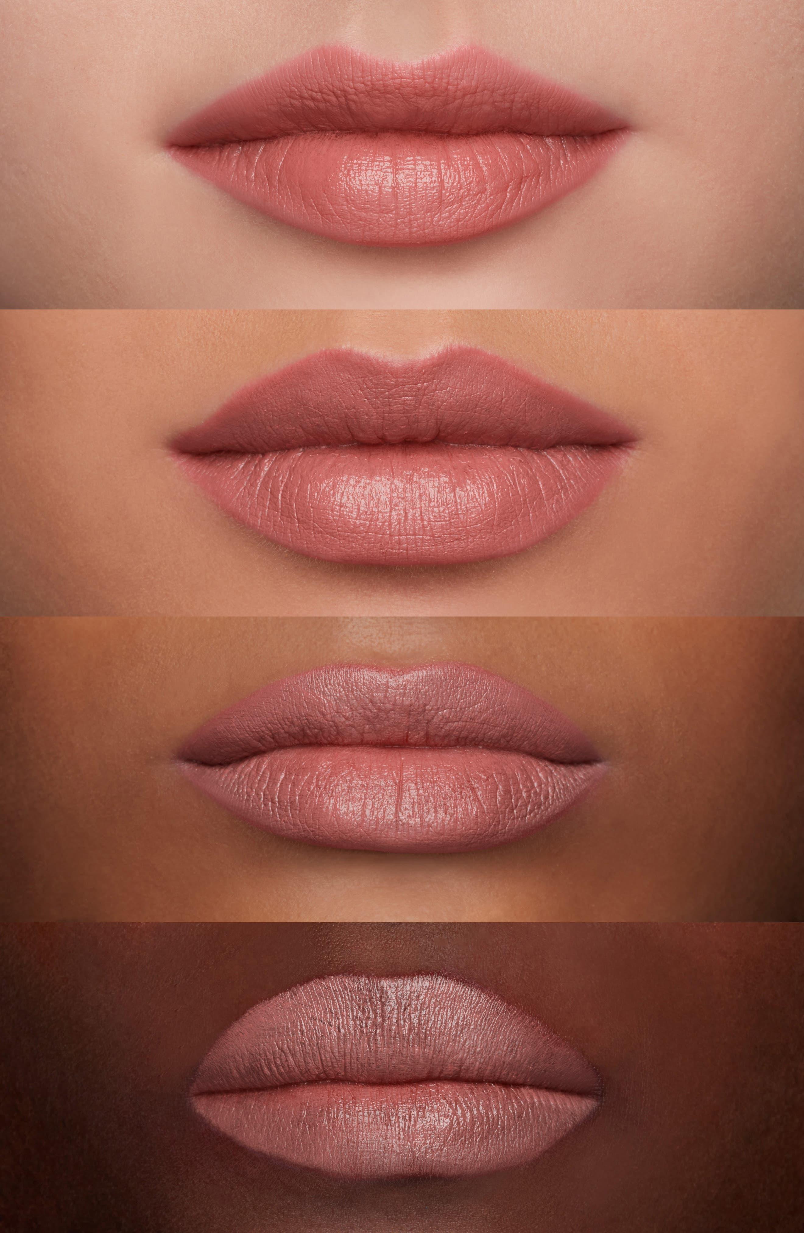 MAC x Patrickstarrr Lipstick,                             Alternate thumbnail 2, color,                             250