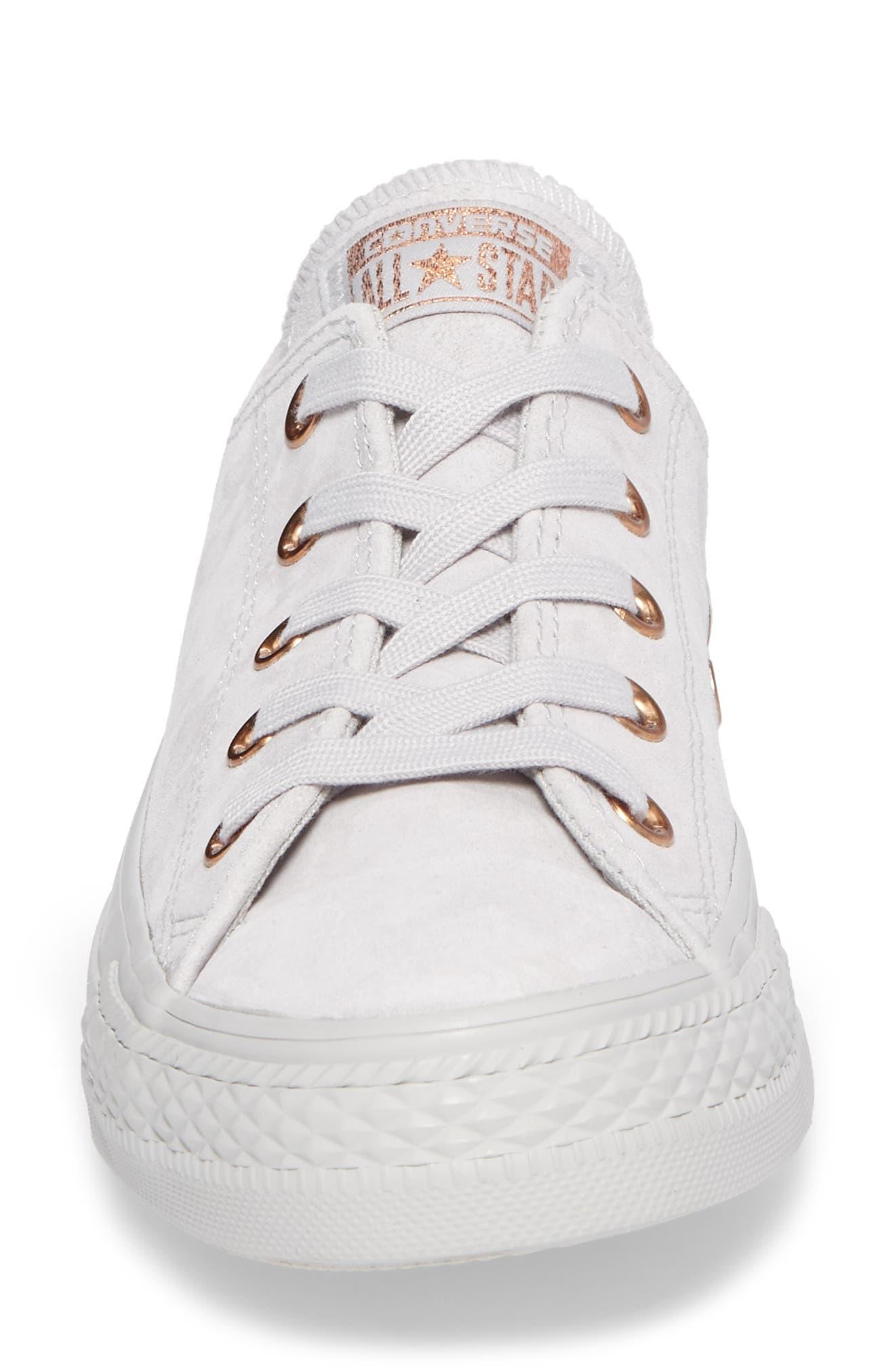 Blossom Sneaker,                             Alternate thumbnail 14, color,