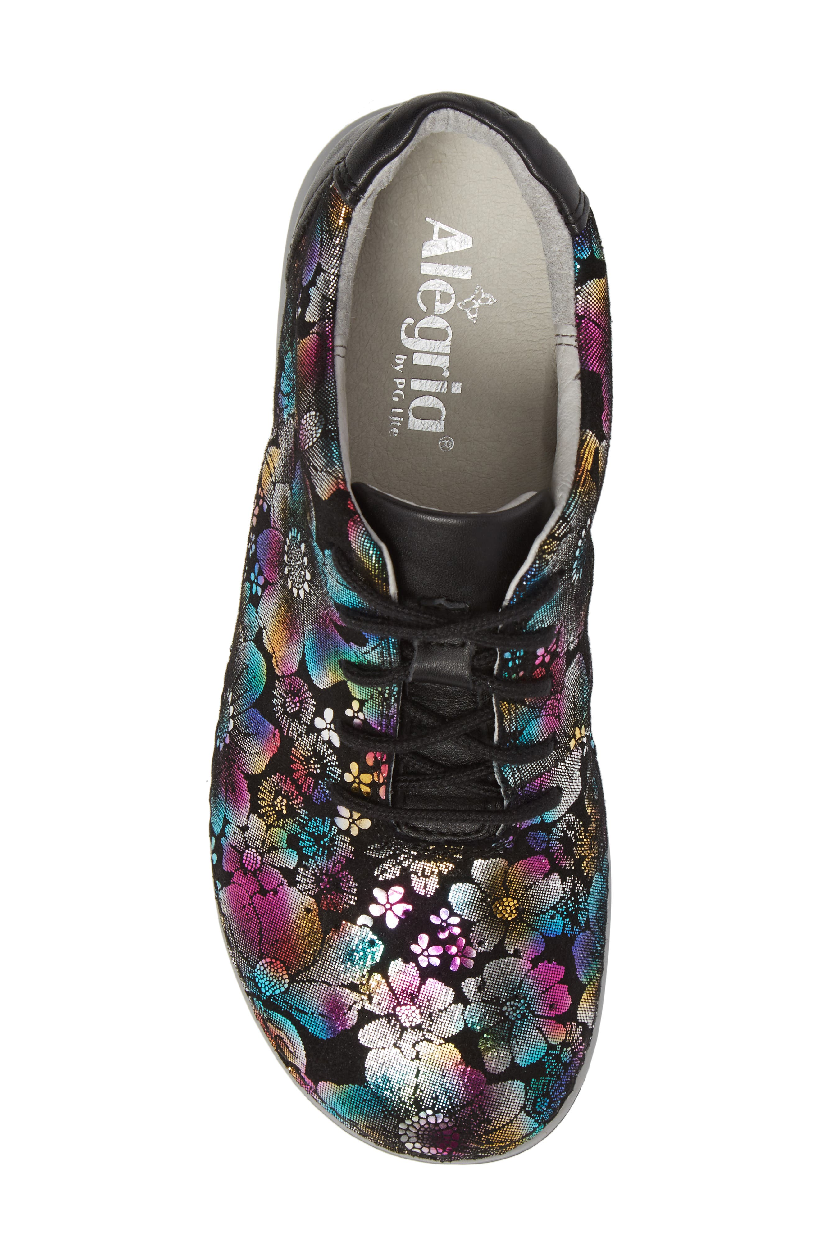 Essence Lace-Up Leather Oxford,                             Alternate thumbnail 131, color,