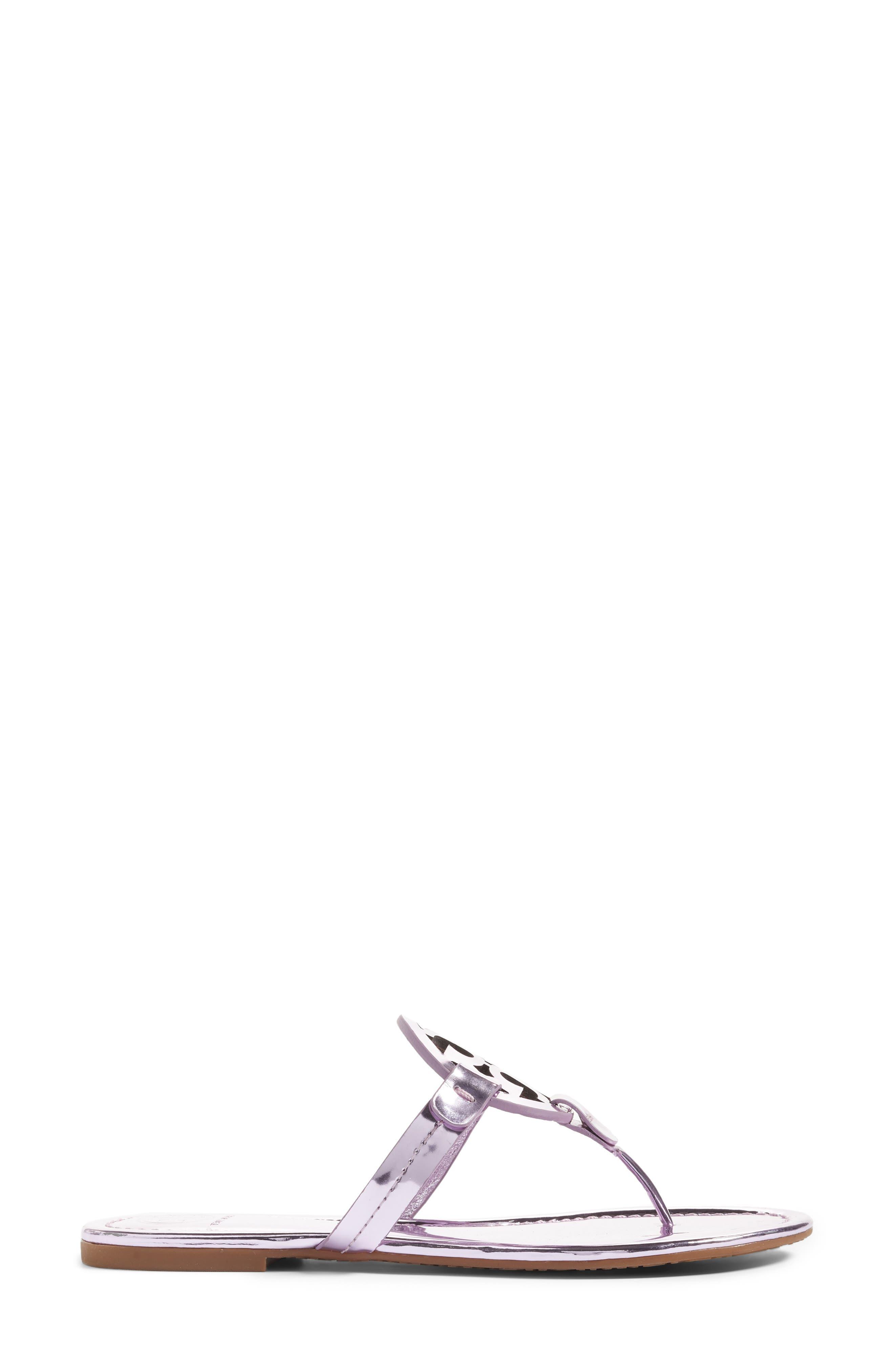 'Miller' Flip Flop,                             Alternate thumbnail 224, color,