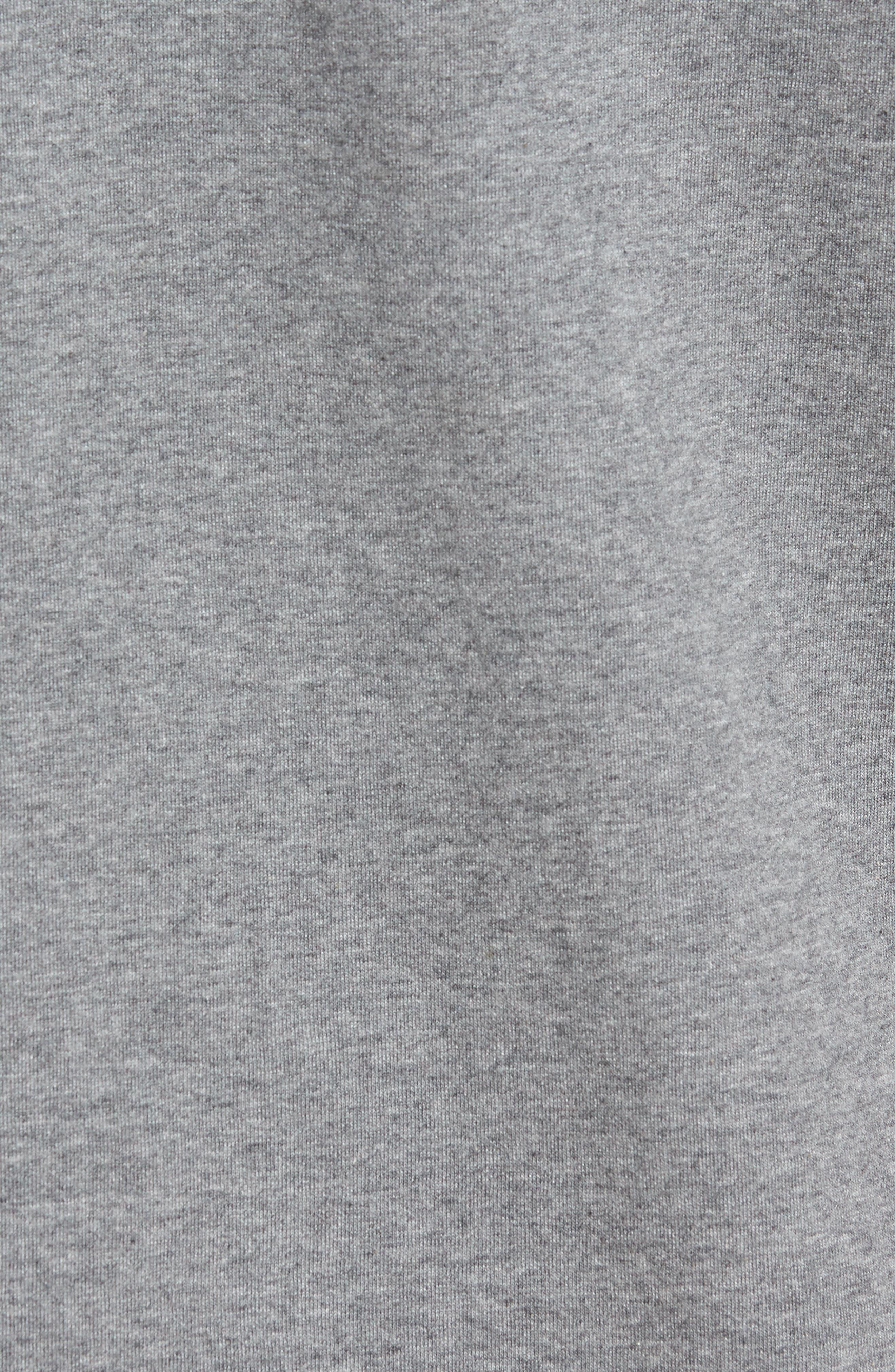 Football T-Shirt,                             Alternate thumbnail 5, color,                             020