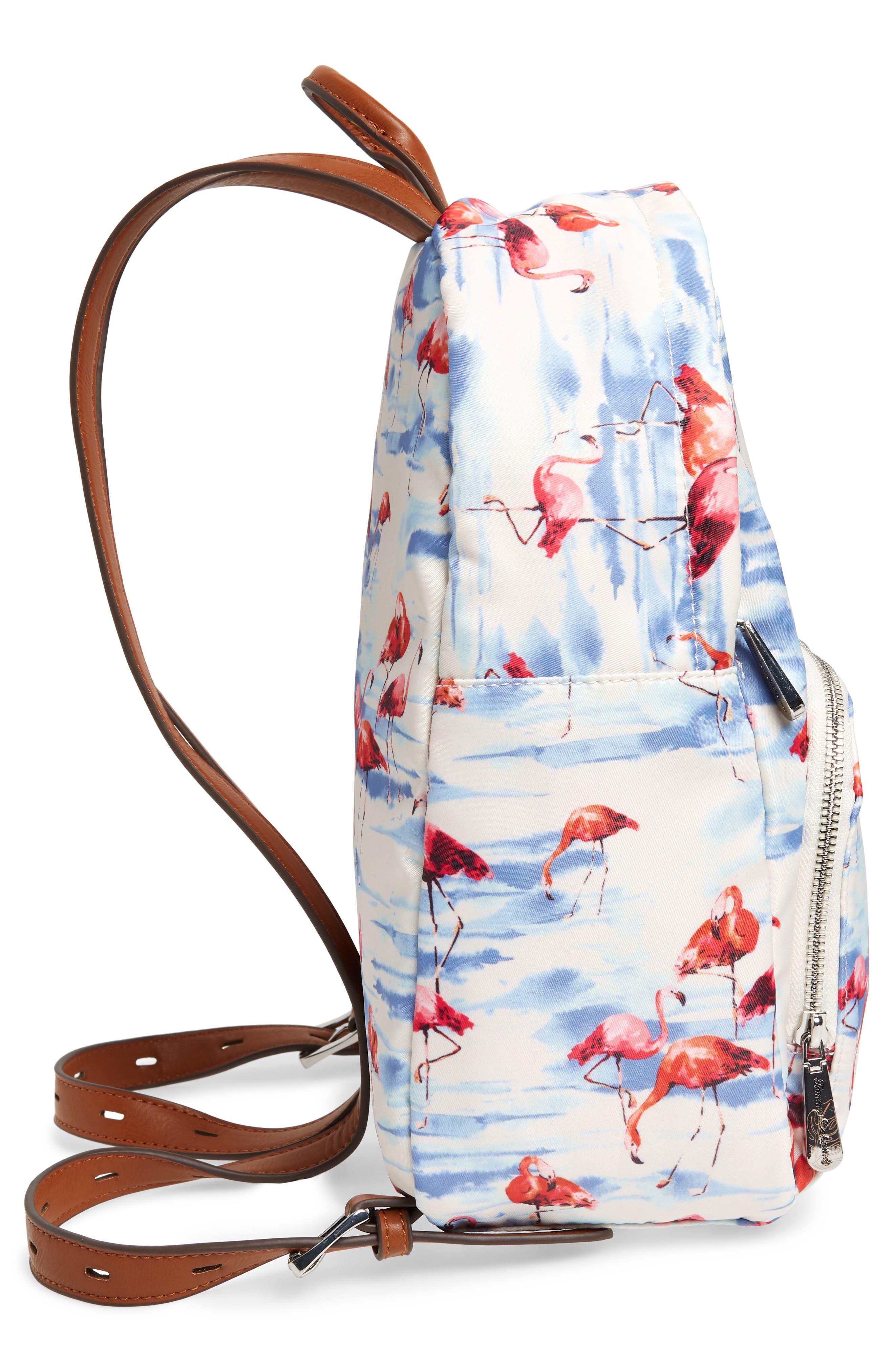 Siesta Key Backpack,                             Alternate thumbnail 52, color,