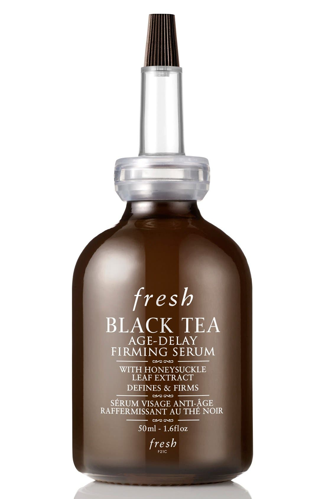Black Tea Age-Delay Firming Serum,                             Alternate thumbnail 2, color,                             NO COLOR