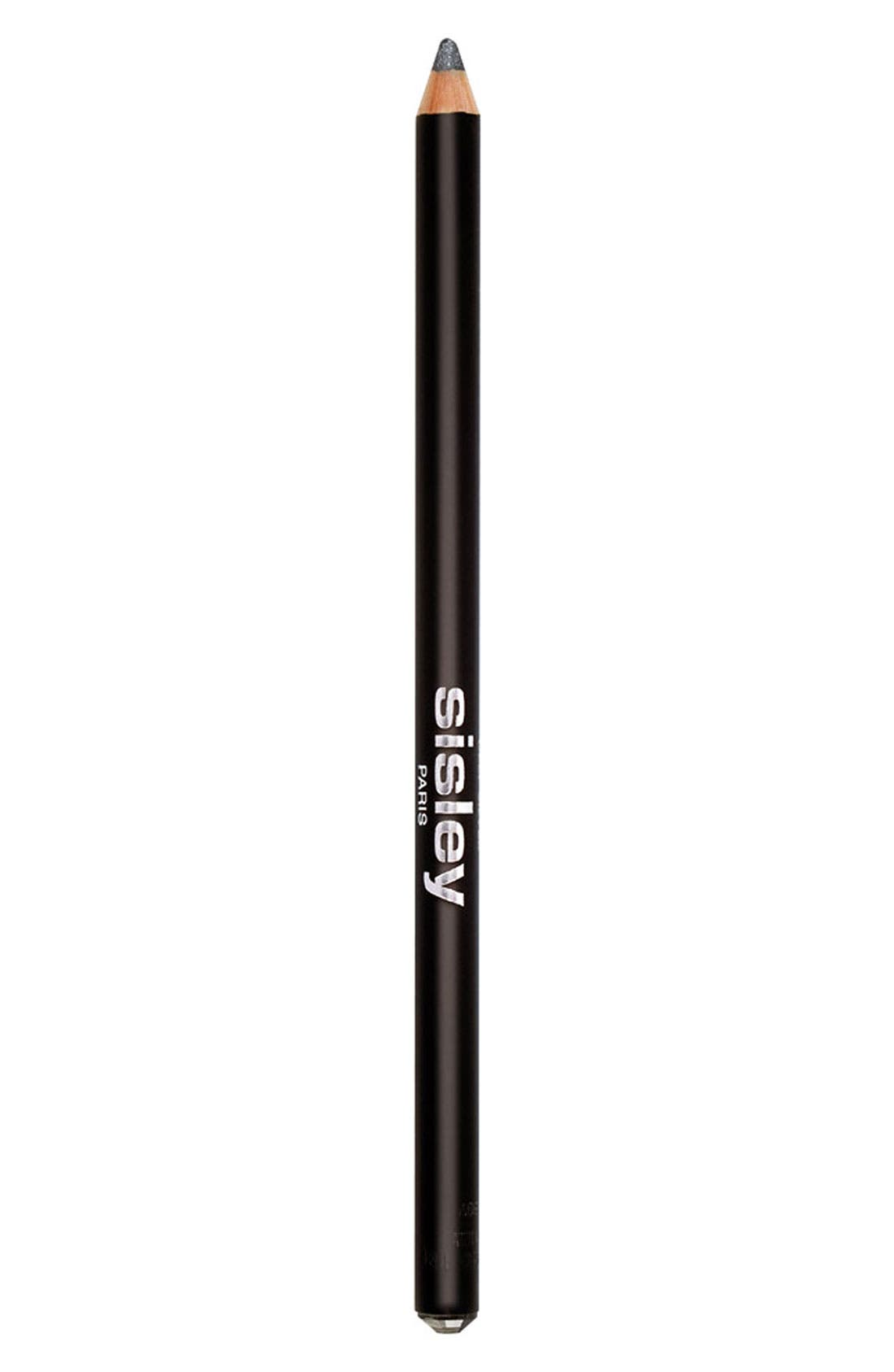Sisley Phyto-Kohl Star Eyeliner,                             Main thumbnail 2, color,