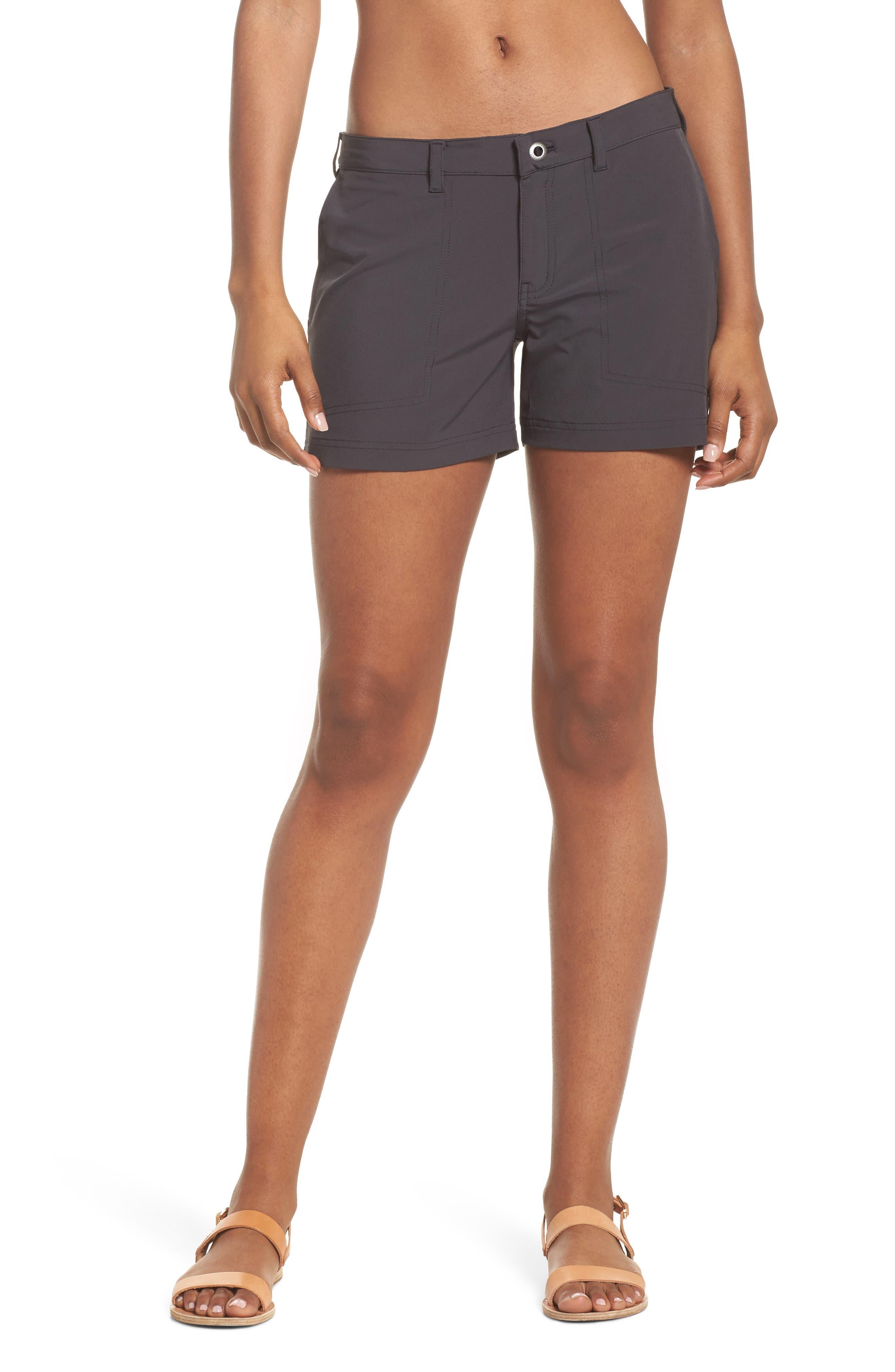 Happy Hike Shorts,                         Main,                         color,