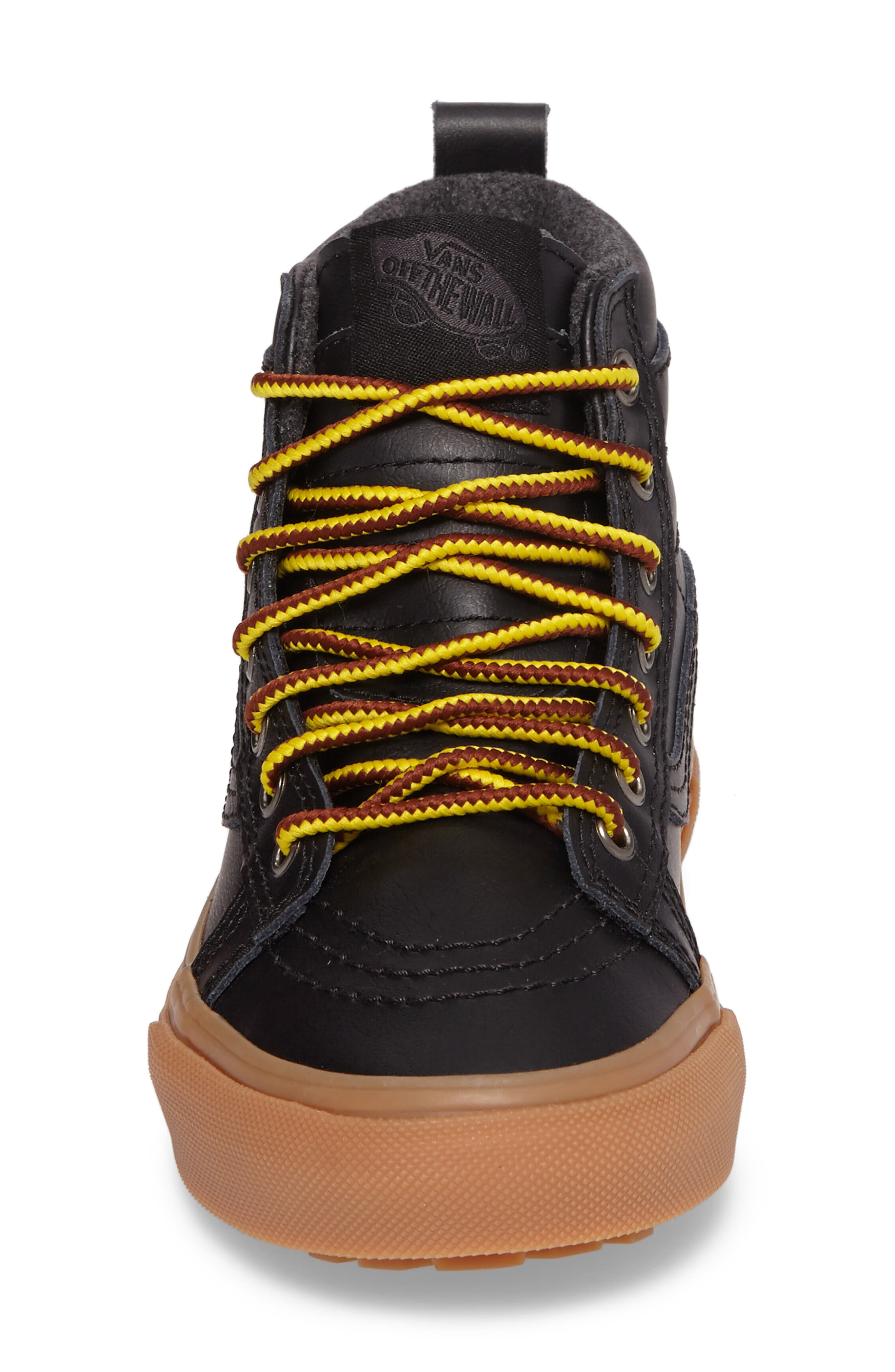 SK8-Hi Sneaker,                             Alternate thumbnail 27, color,