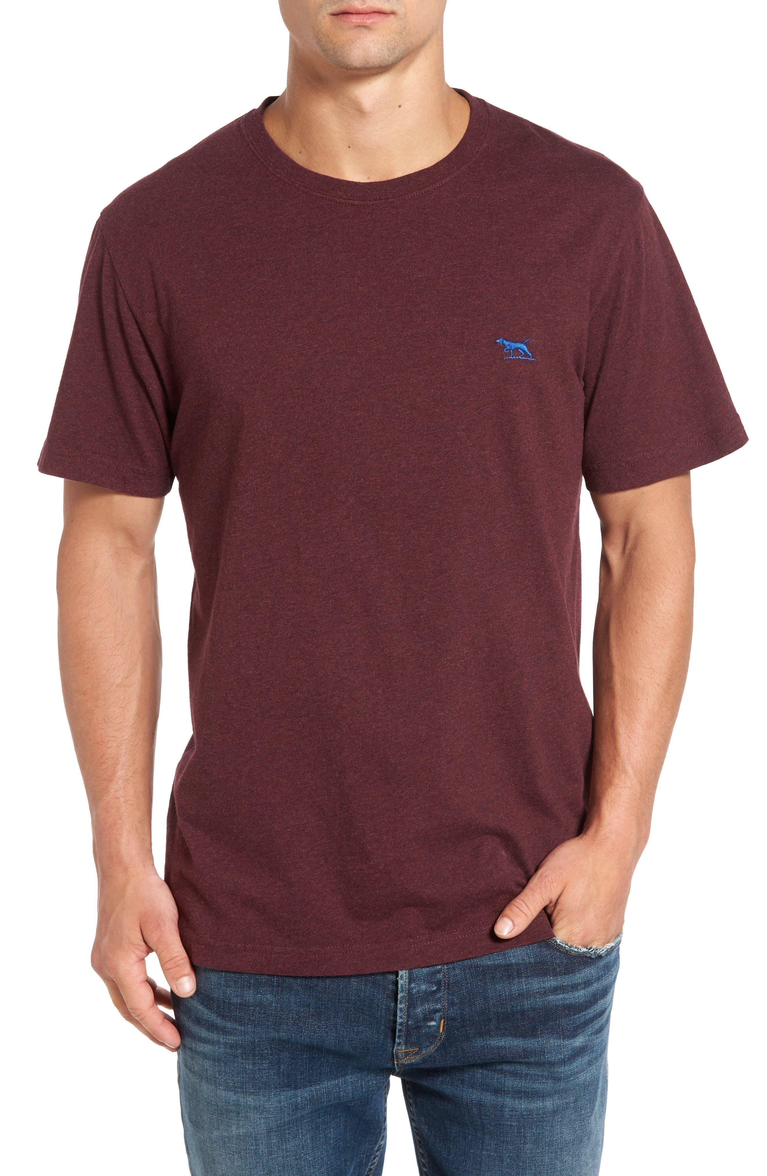 The Gunn T-Shirt,                             Main thumbnail 14, color,