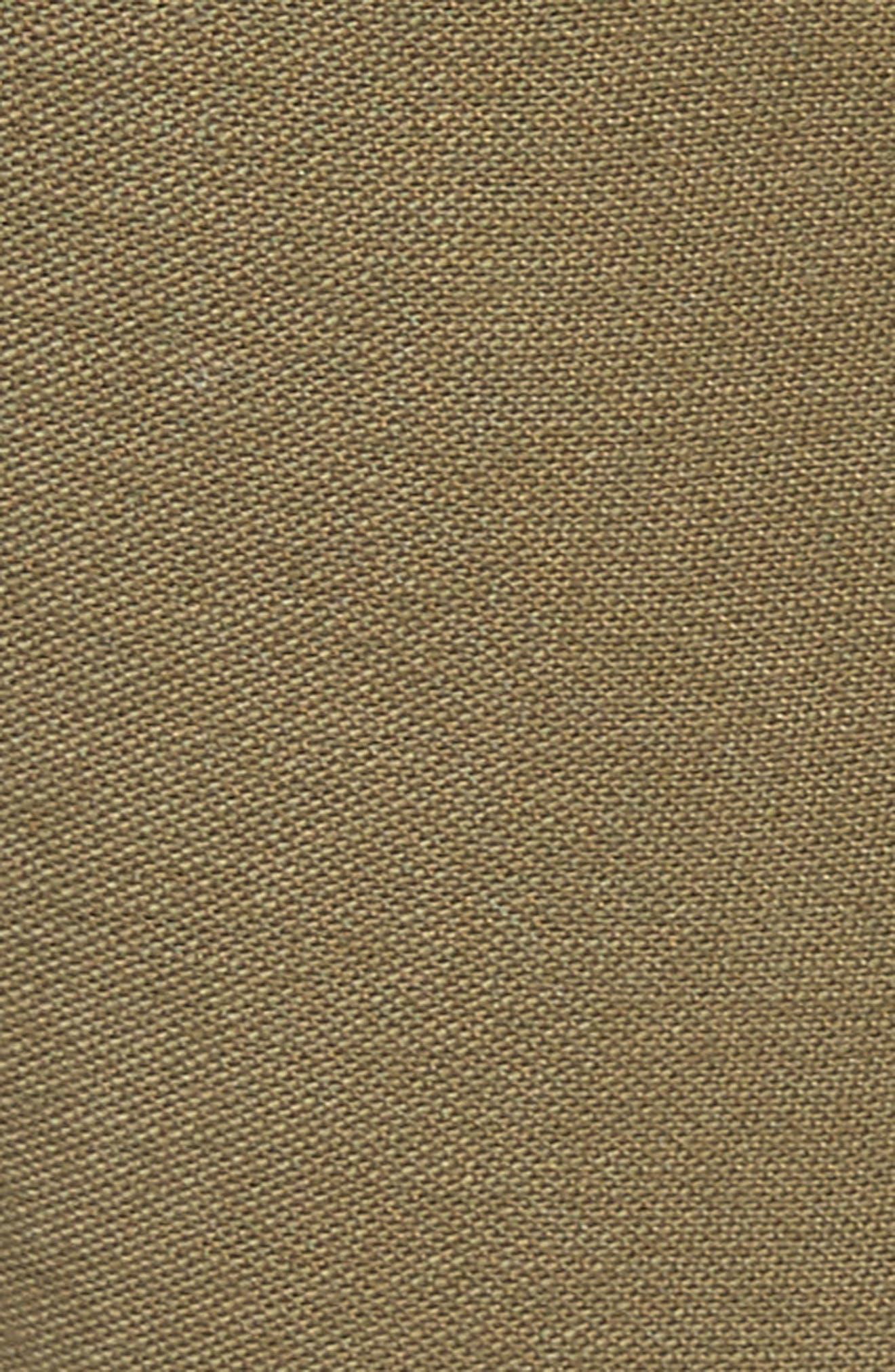 Surplus Military Cargo Pants,                             Alternate thumbnail 5, color,                             OLIVE