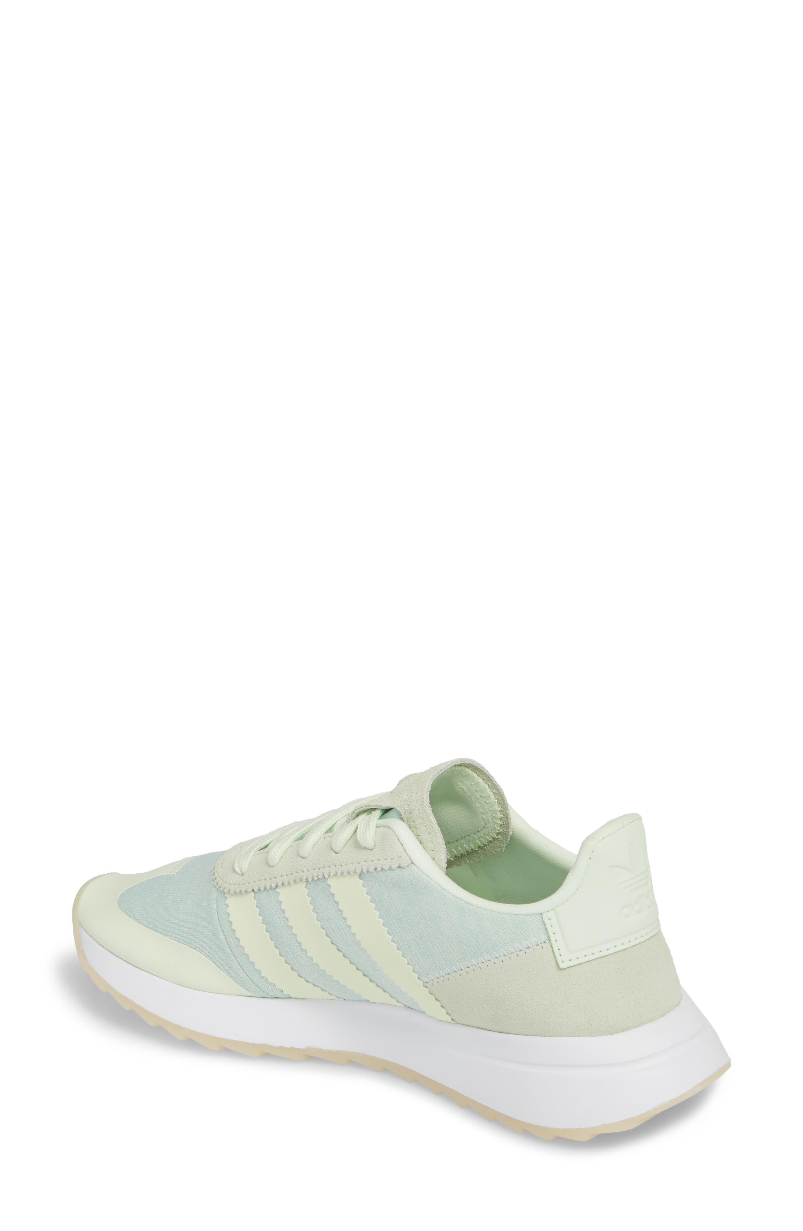 Flashback Sneaker,                             Alternate thumbnail 20, color,